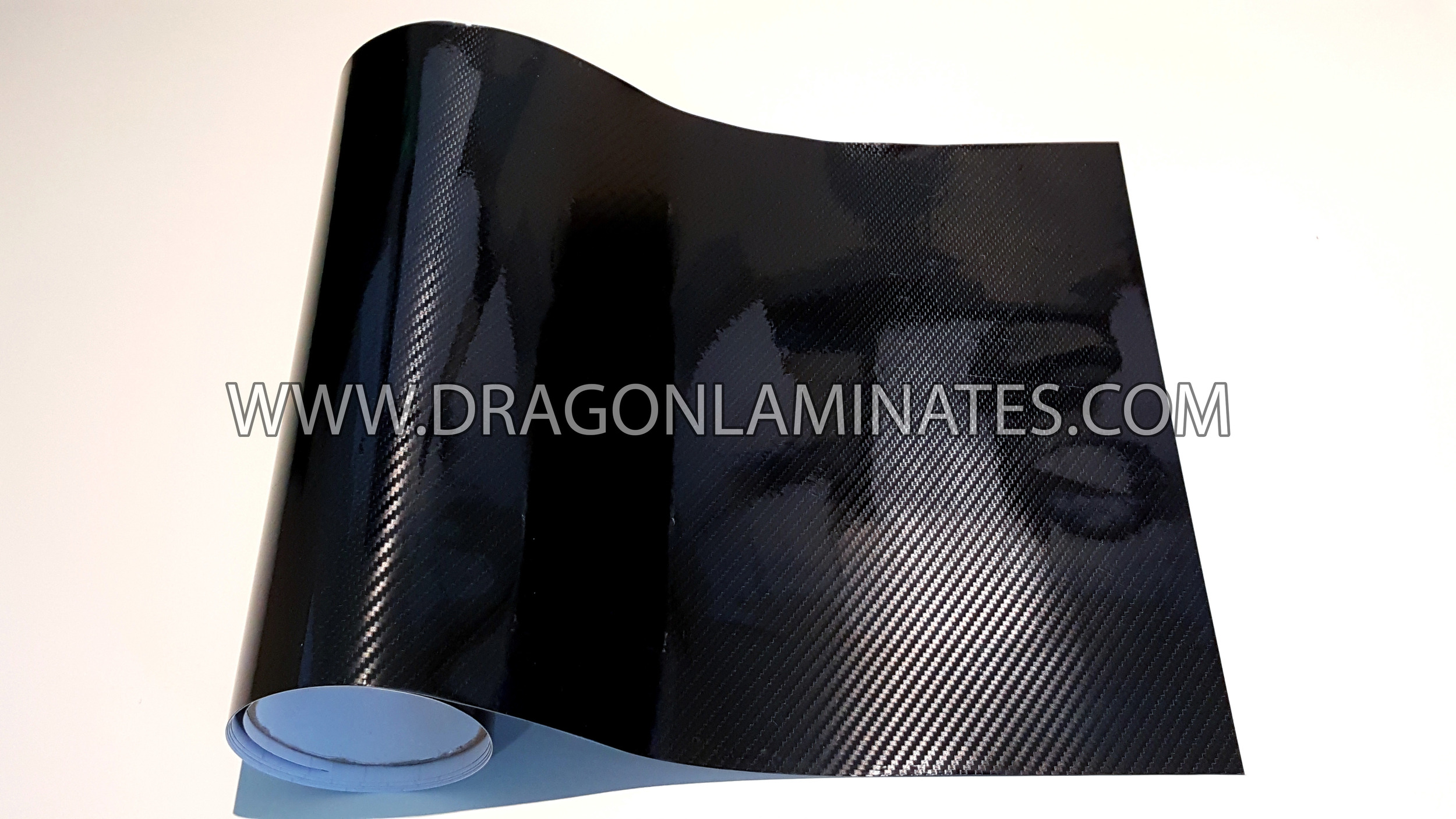 shiny carbon fiber wrap.jpg