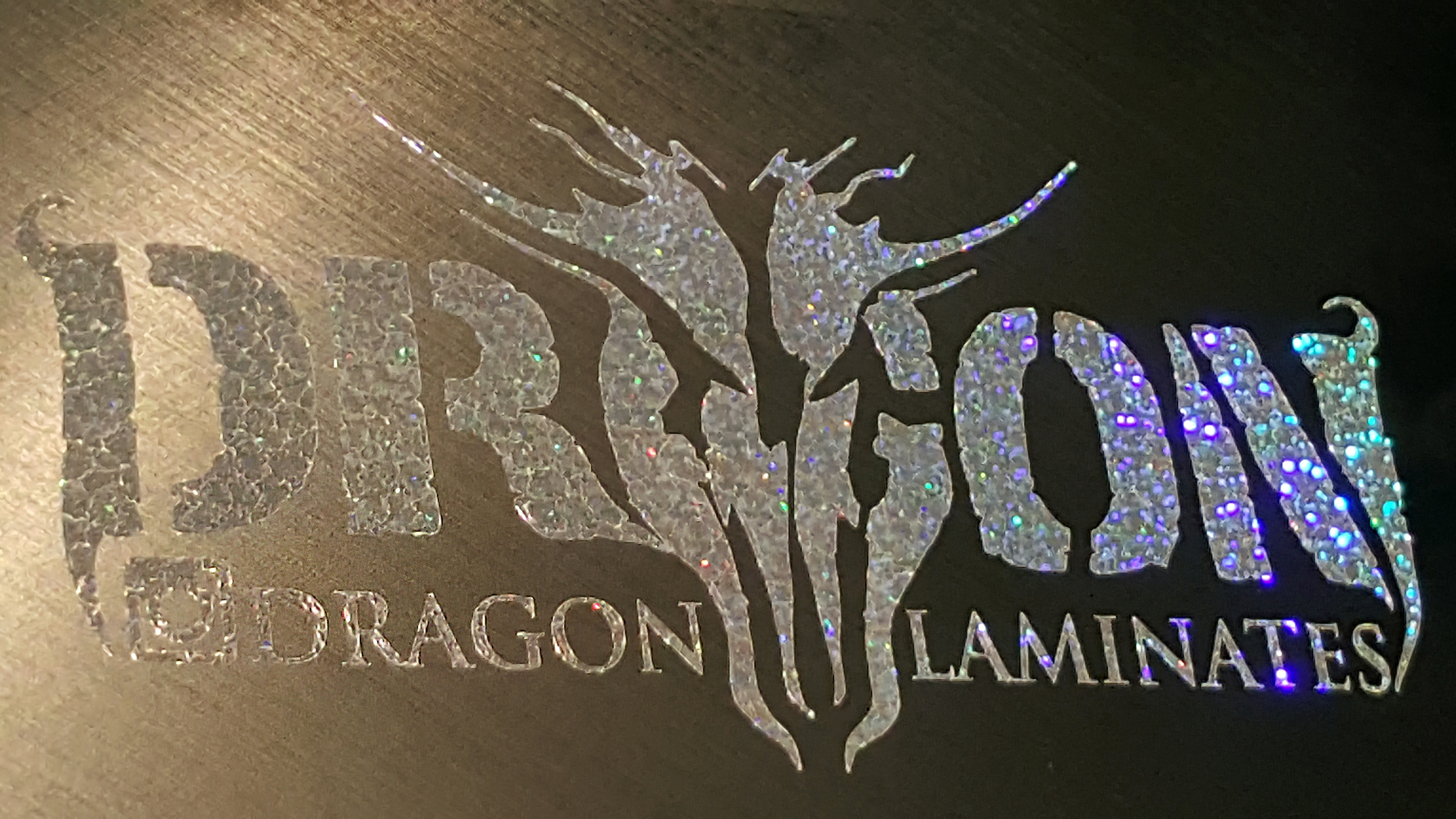 New Dragon Sticker Product Pic.jpg