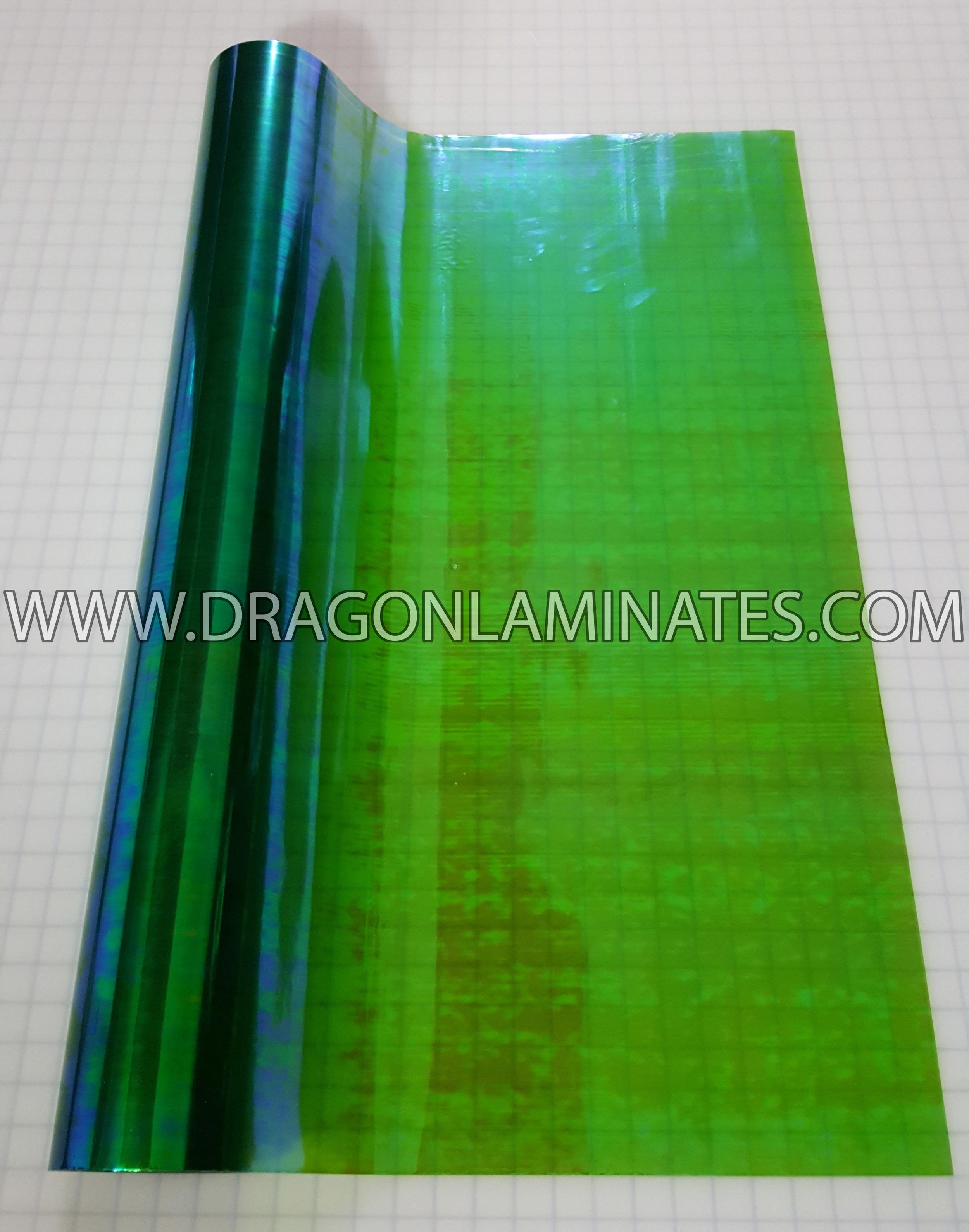 emerald top.jpg