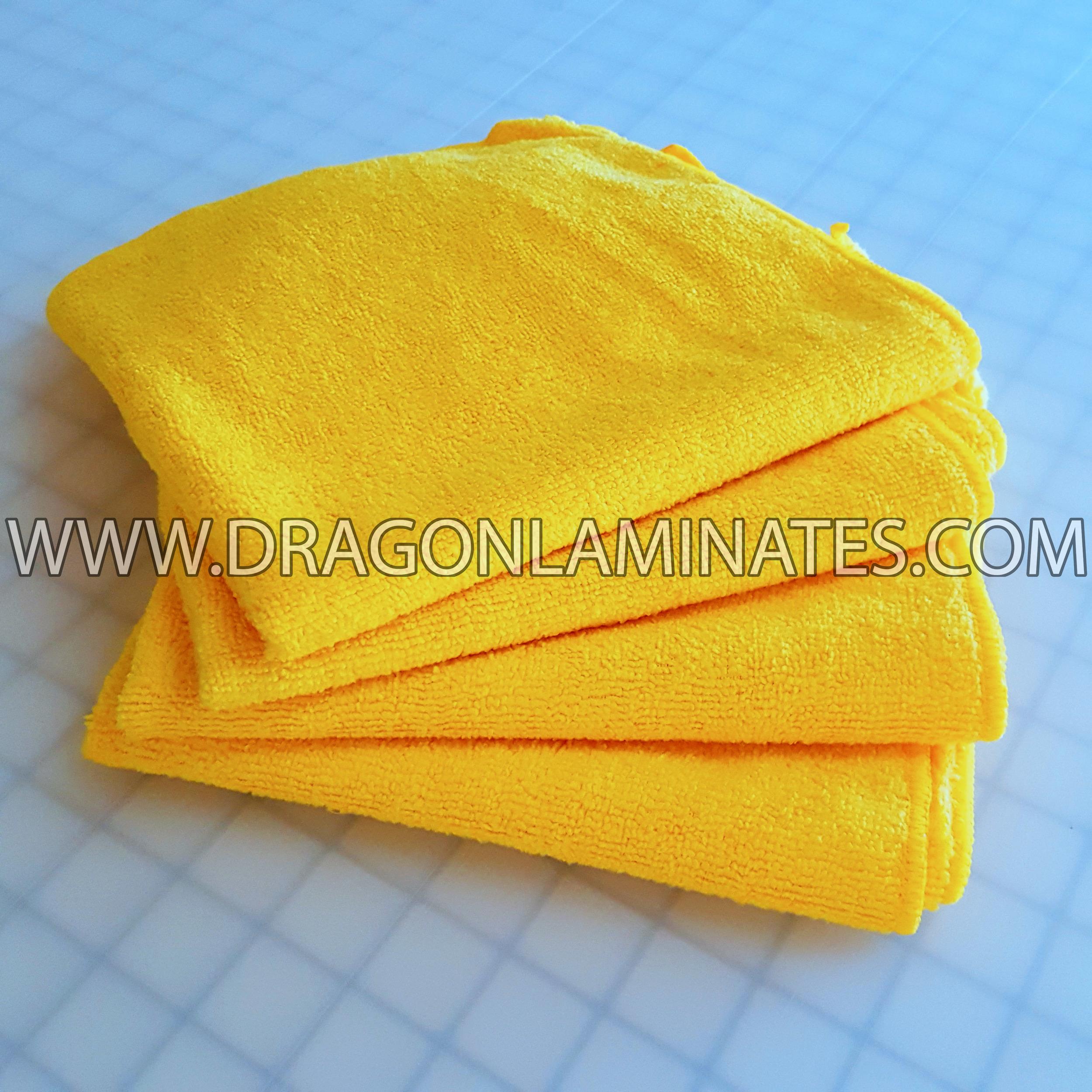 microfiber towel 1.jpg