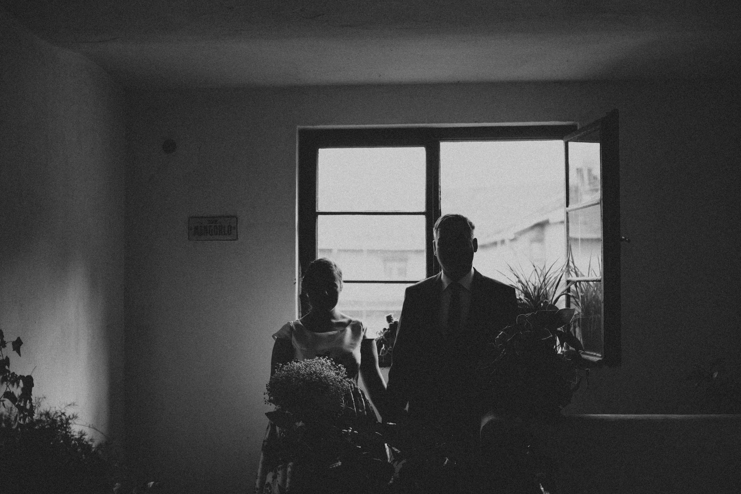 20160924_Hanak_Feher_wedding_w_081__MG_8630.jpg