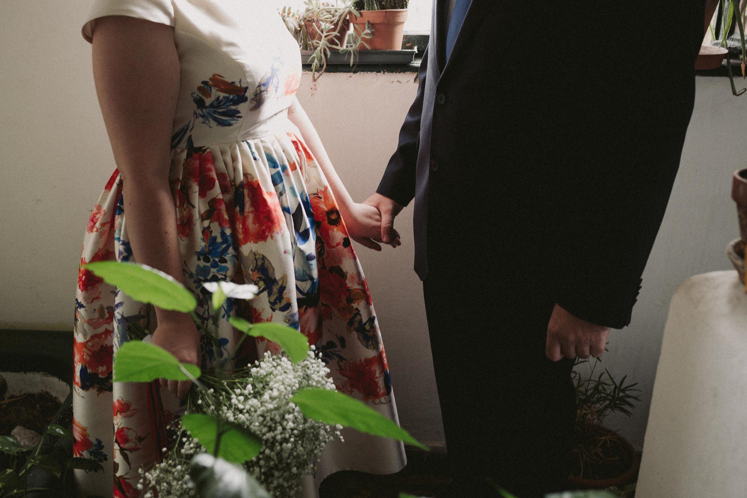 20160924_Hanak_Feher_wedding_w_083__MG_0461.jpg