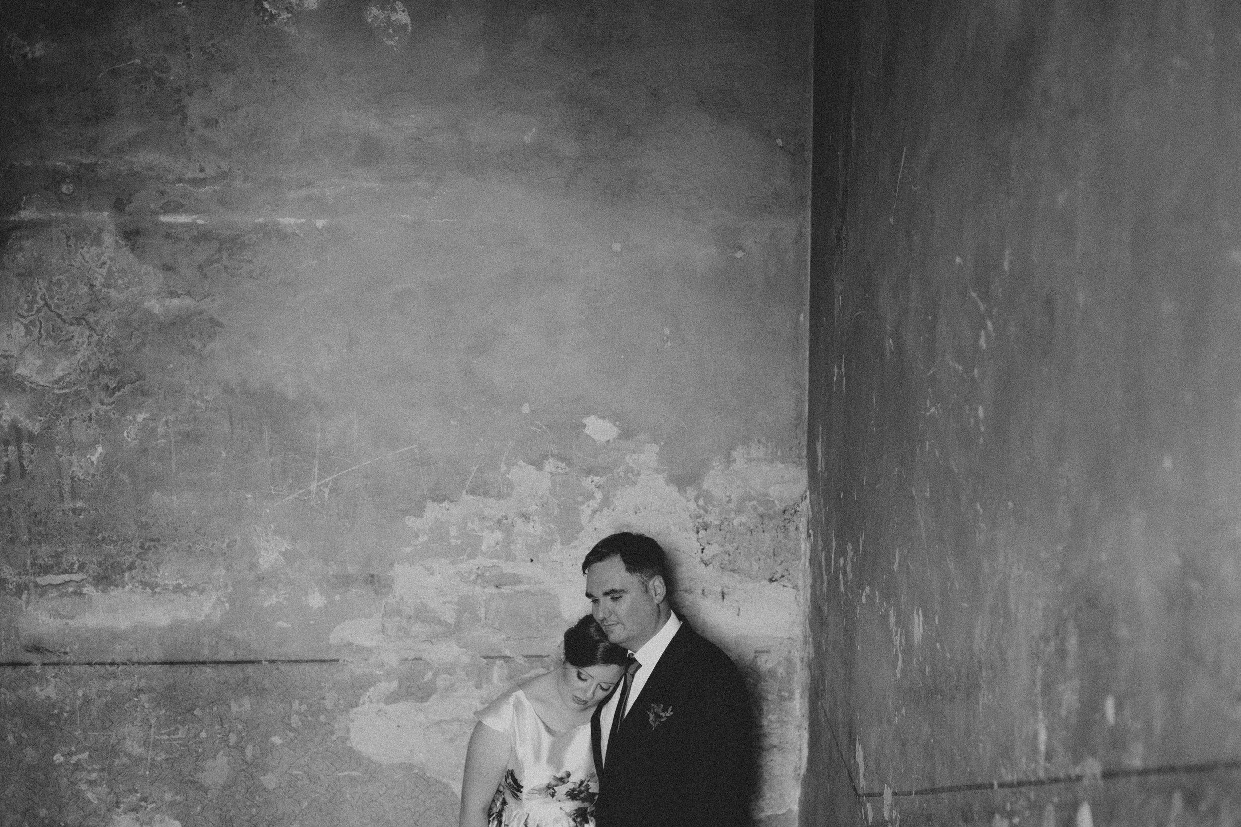 20160924_Hanak_Feher_wedding_w_090__MG_8639.jpg