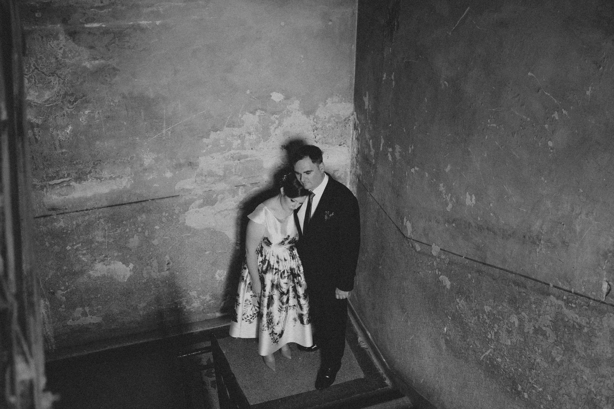 20160924_Hanak_Feher_wedding_w_093__MG_0498.jpg