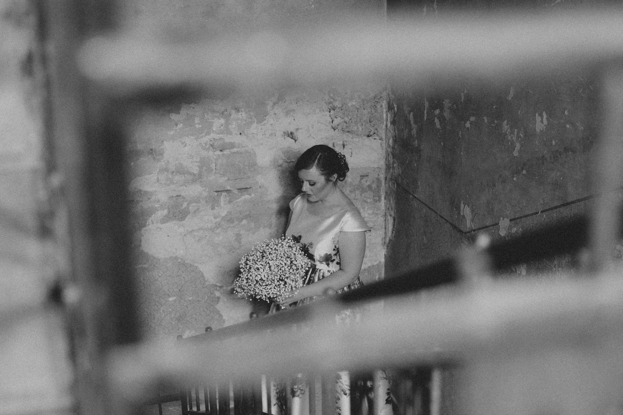 20160924_Hanak_Feher_wedding_w_109__MG_8648.jpg