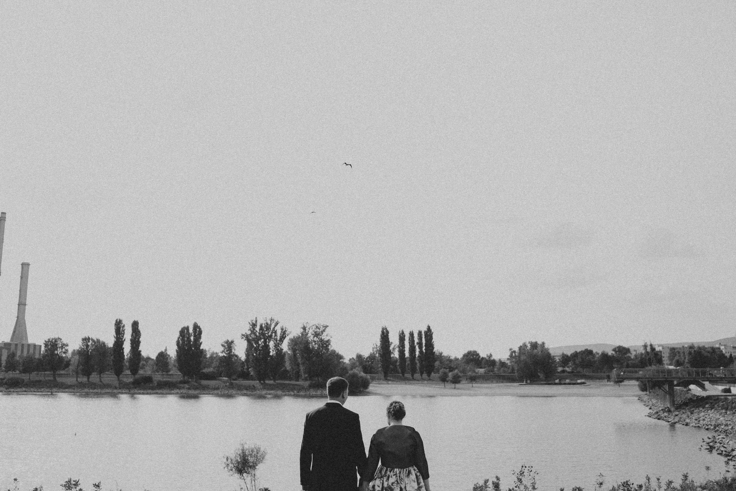 20160924_Hanak_Feher_wedding_w_125__MG_0648.jpg