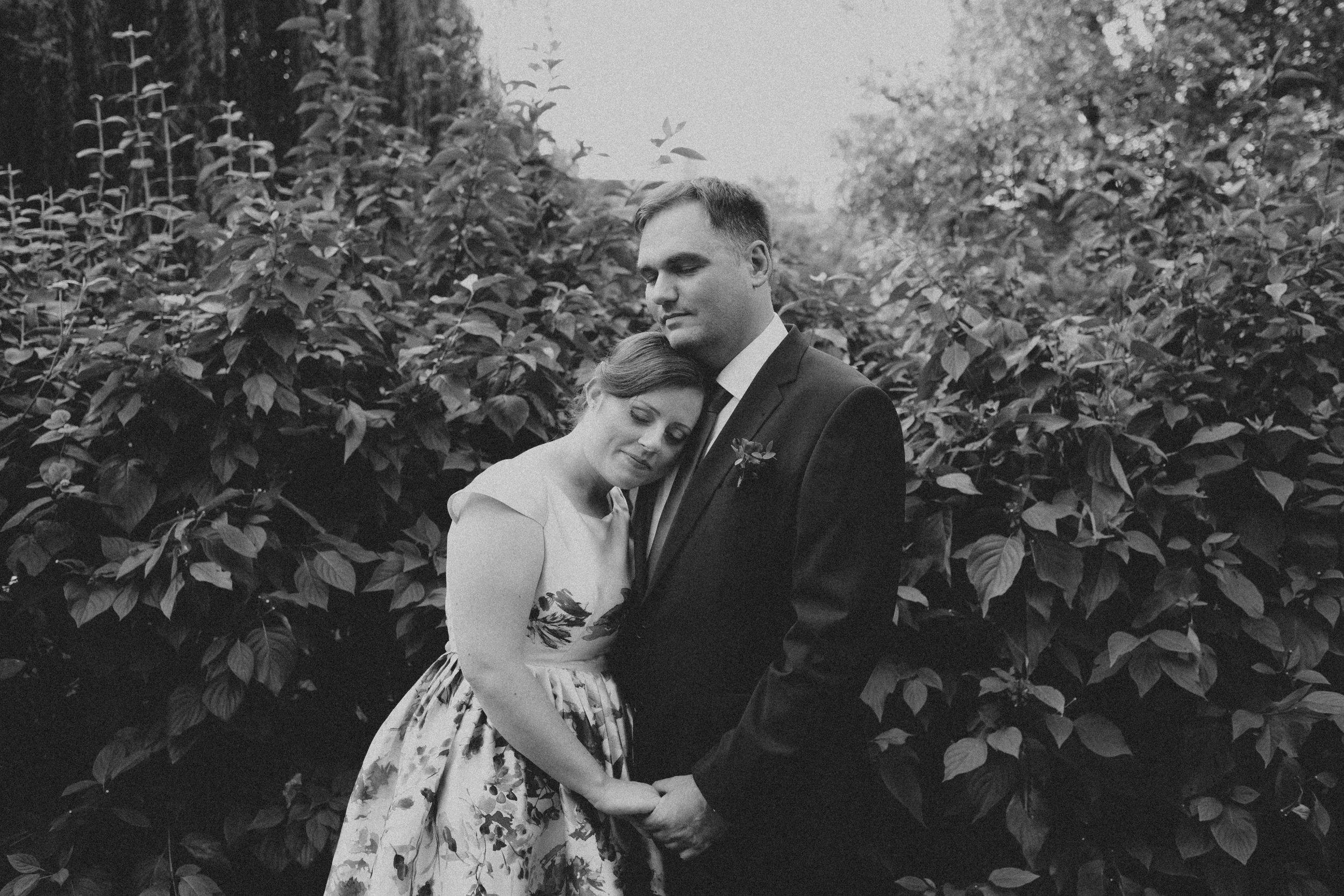 20160924_Hanak_Feher_wedding_w_152__MG_0838.jpg