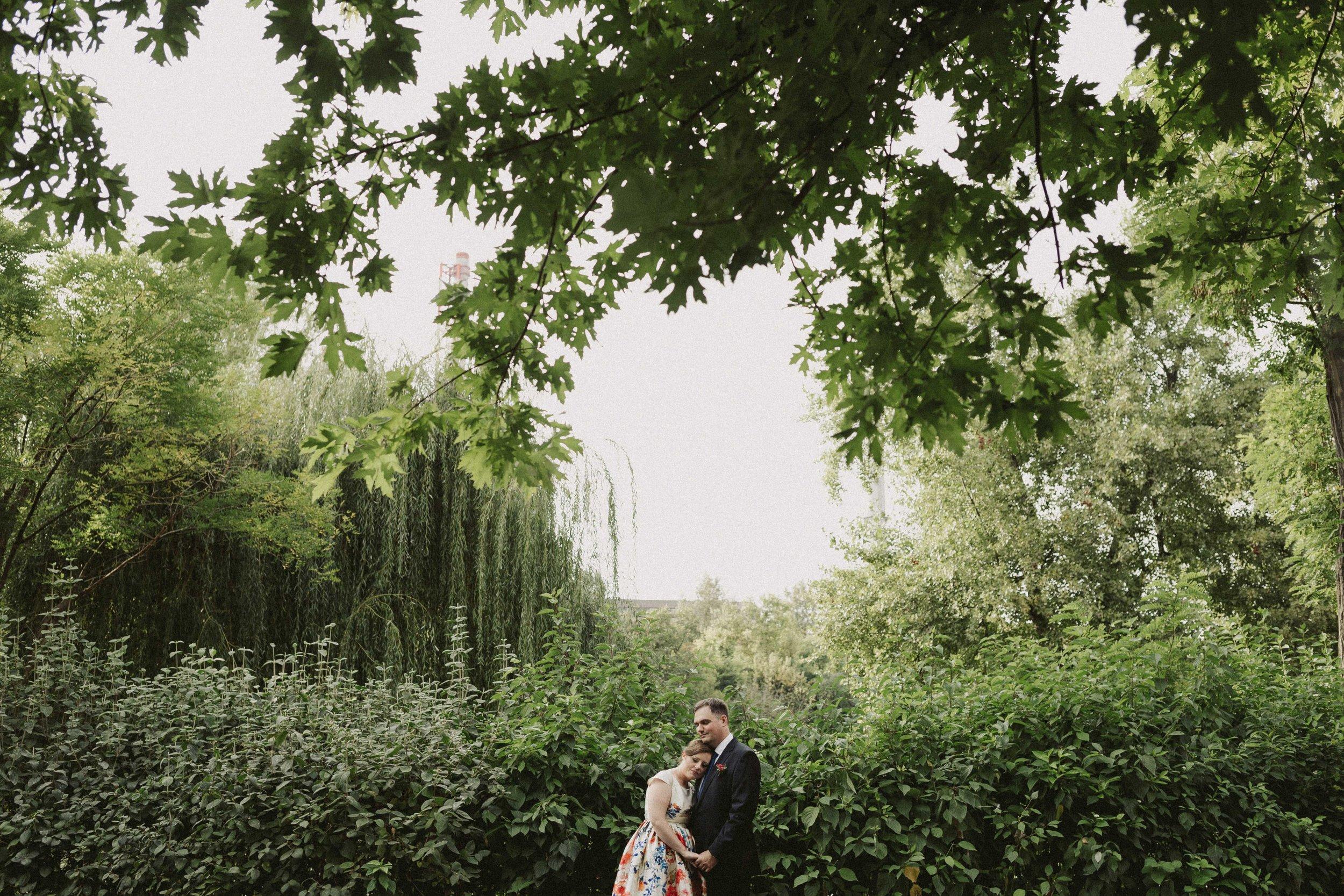 20160924_Hanak_Feher_wedding_w_158__MG_0853.jpg
