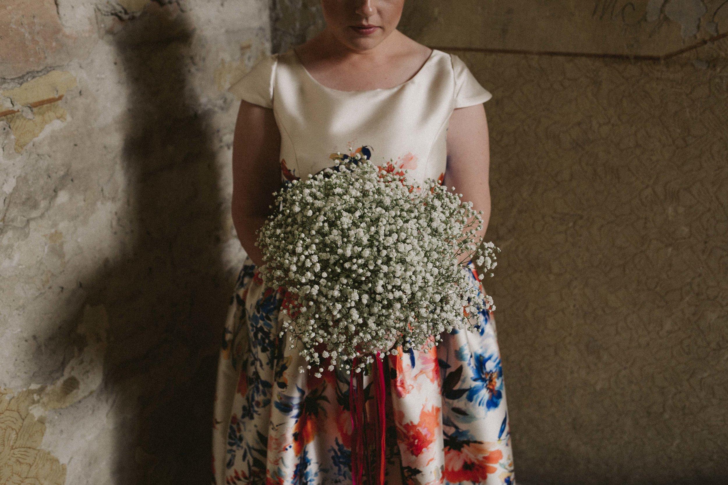 20160924_Hanak_Feher_wedding_w_108__MG_0559.jpg