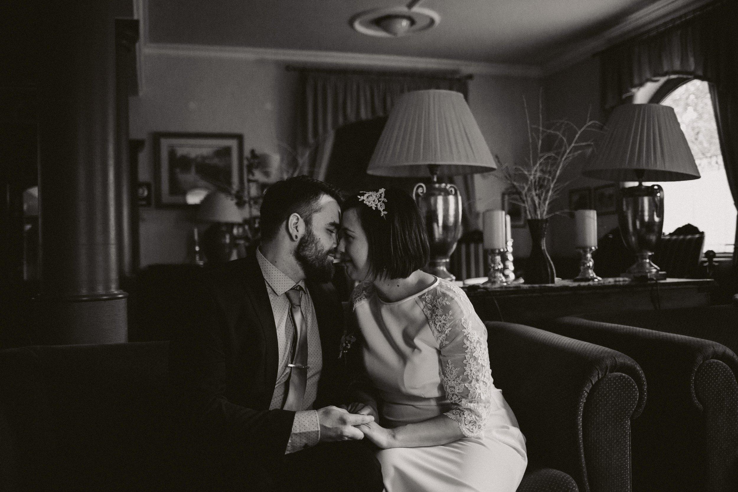20170422_Szilvia+Pentti_wedding_w_021__MG_9907.jpg