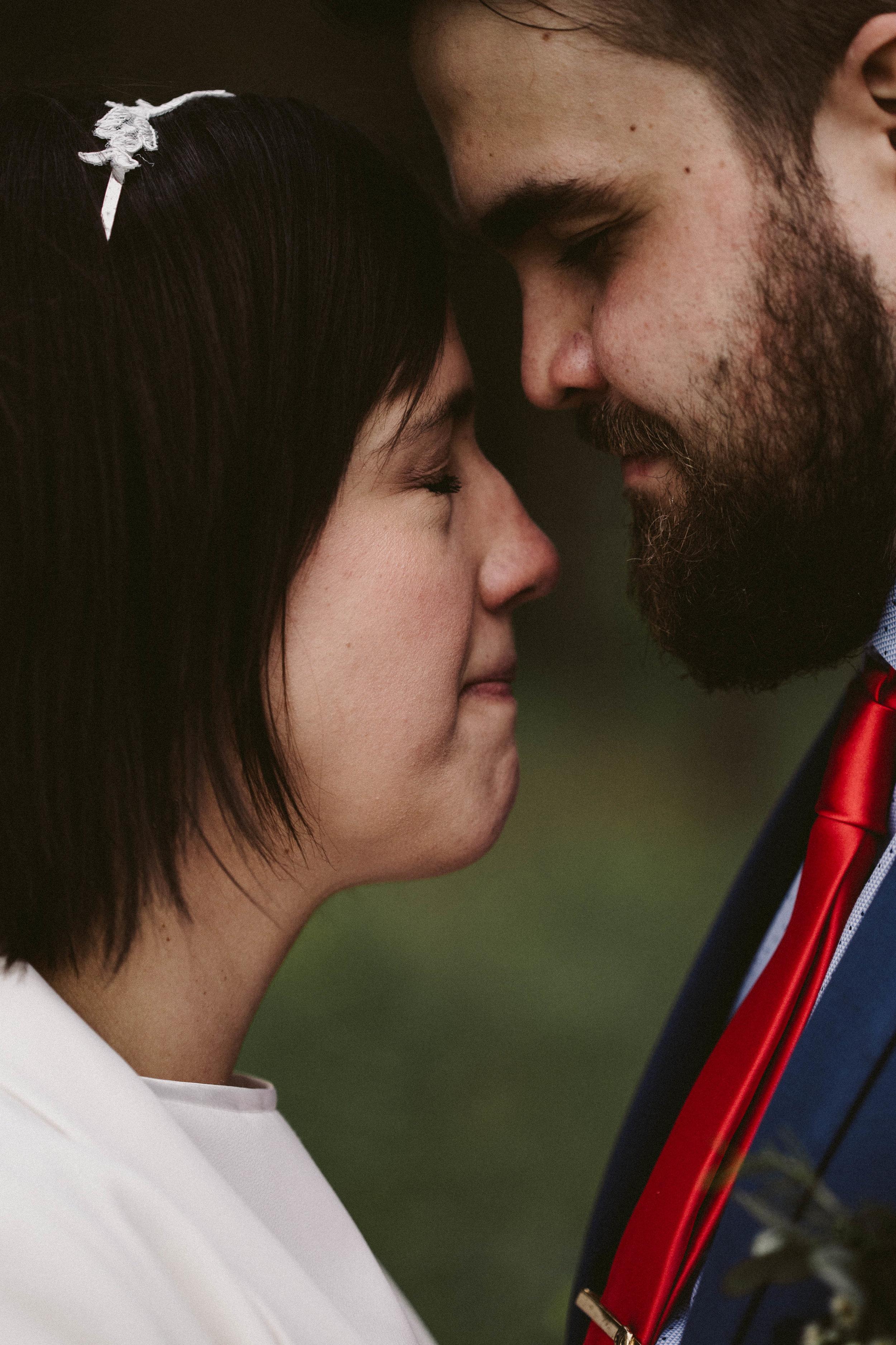 20170422_Szilvia+Pentti_wedding_w_062__MG_9644.jpg