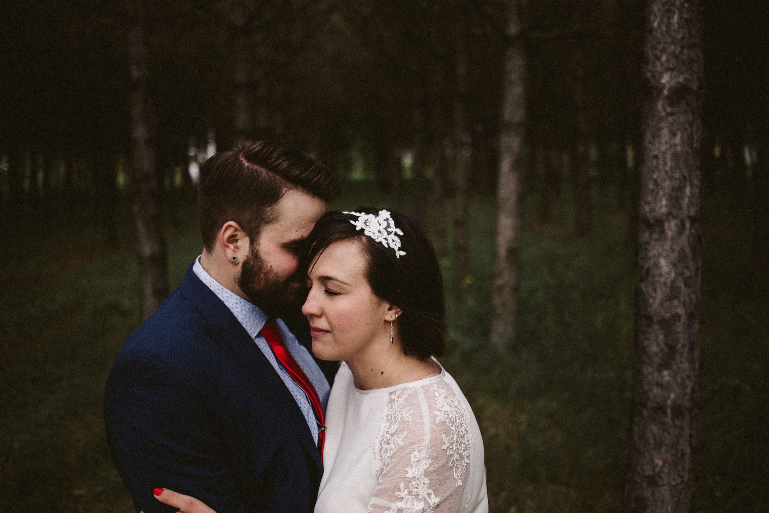 20170422_Szilvia+Pentti_wedding_w_066__MG_0028.jpg