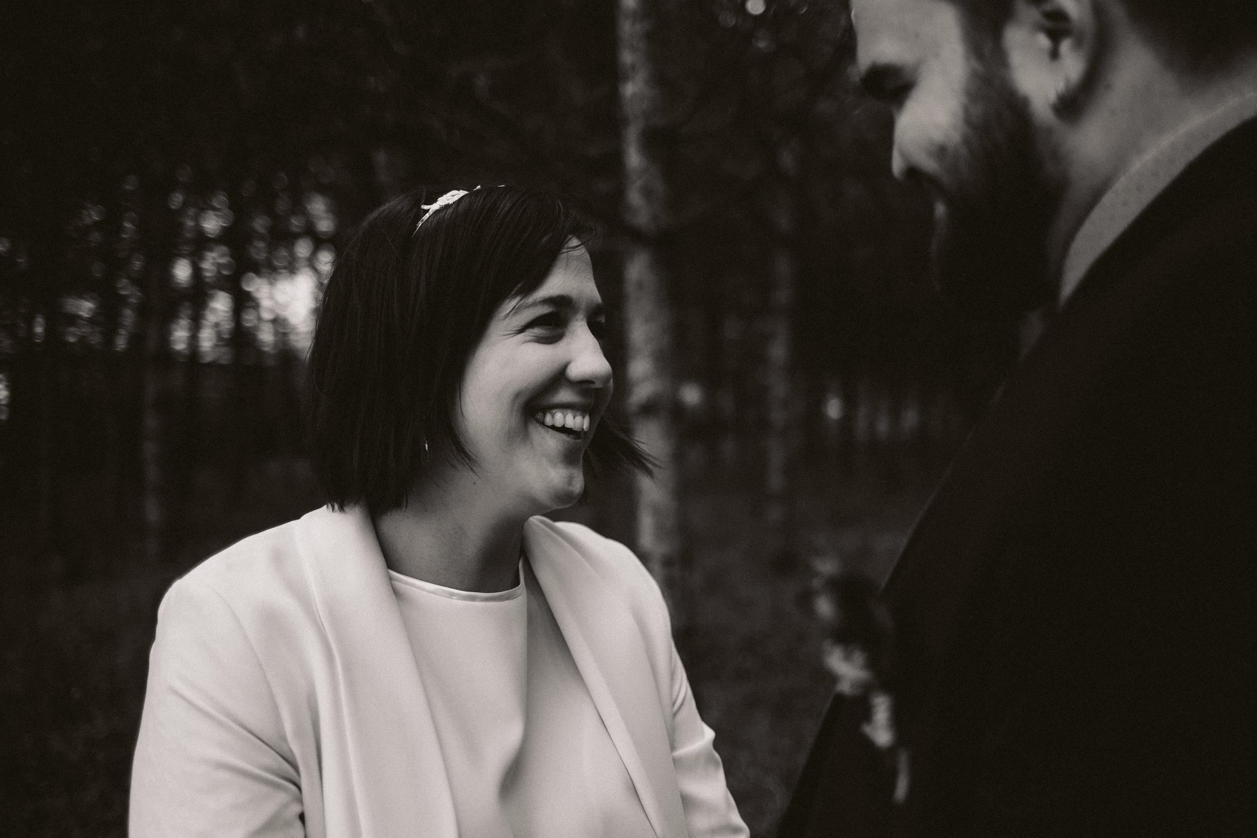 20170422_Szilvia+Pentti_wedding_w_064__MG_0020.jpg