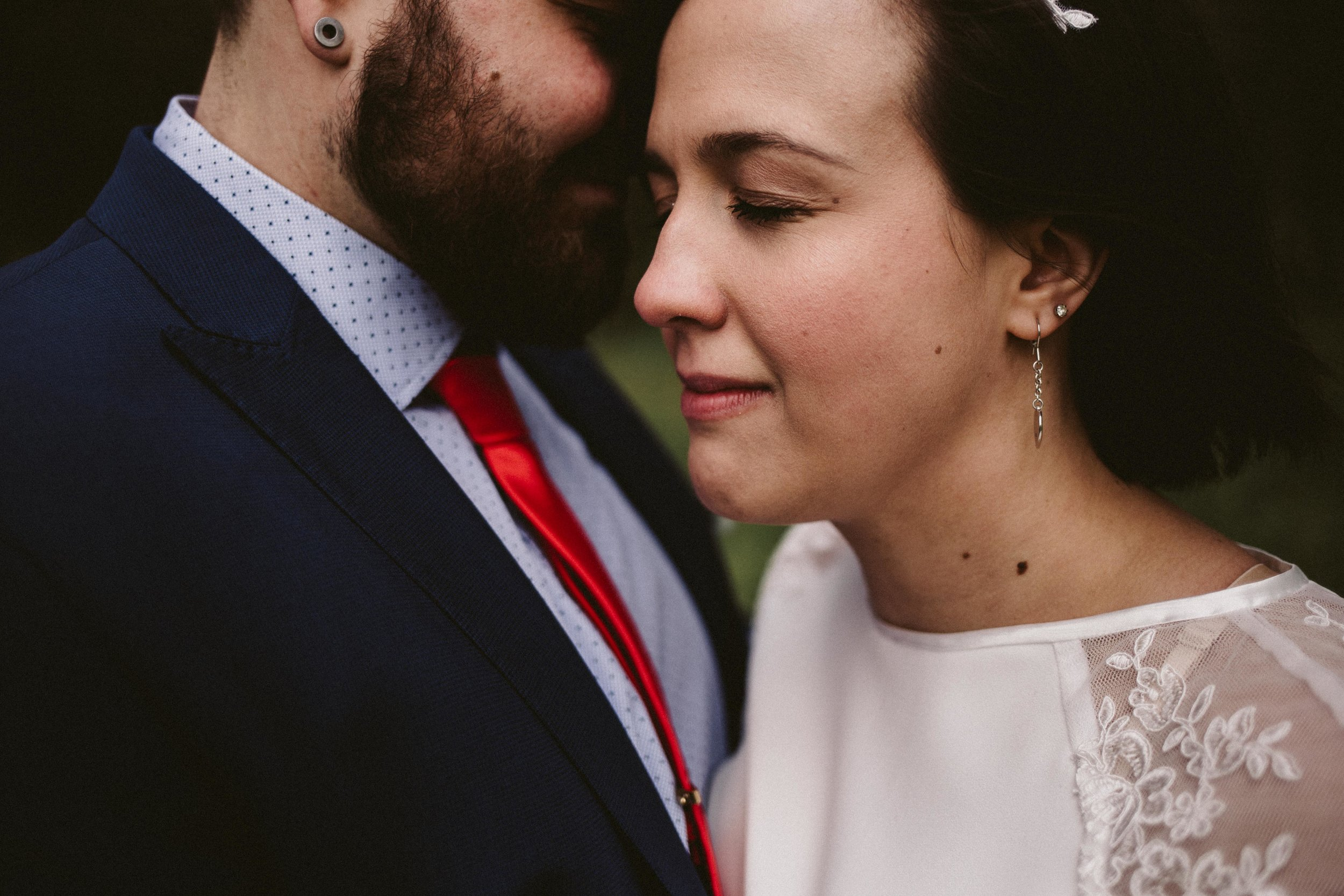 20170422_Szilvia+Pentti_wedding_w_073__MG_0048.jpg