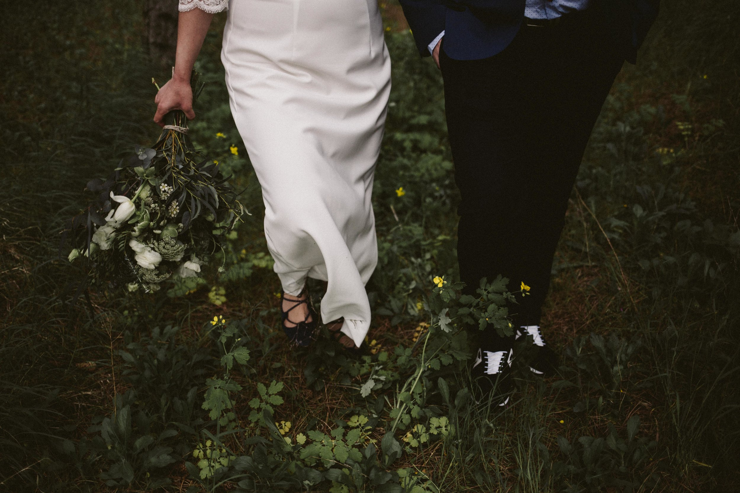 20170422_Szilvia+Pentti_wedding_w_087__MG_0102.jpg