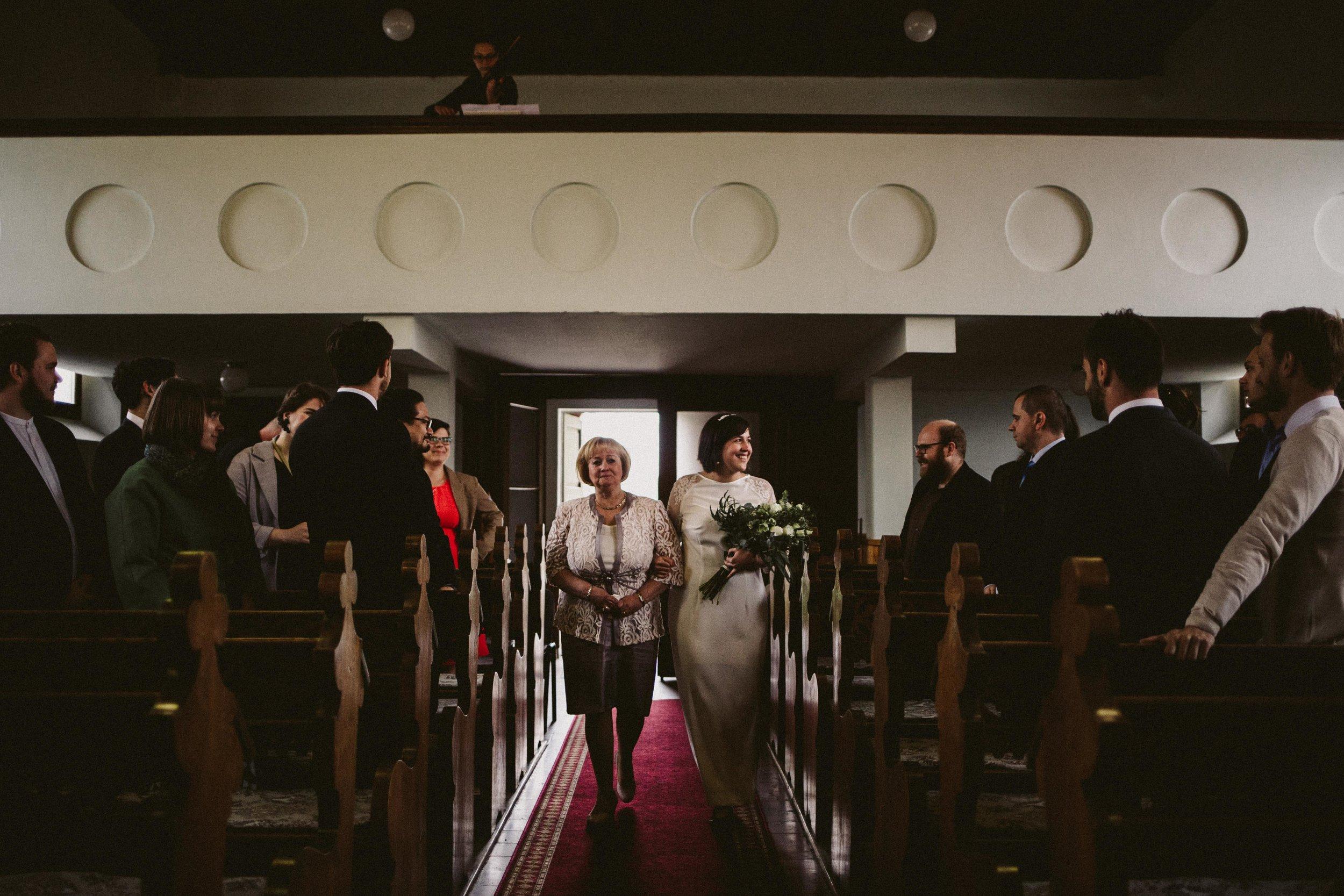20170422_Szilvia+Pentti_wedding_w_200__MG_0401.jpg