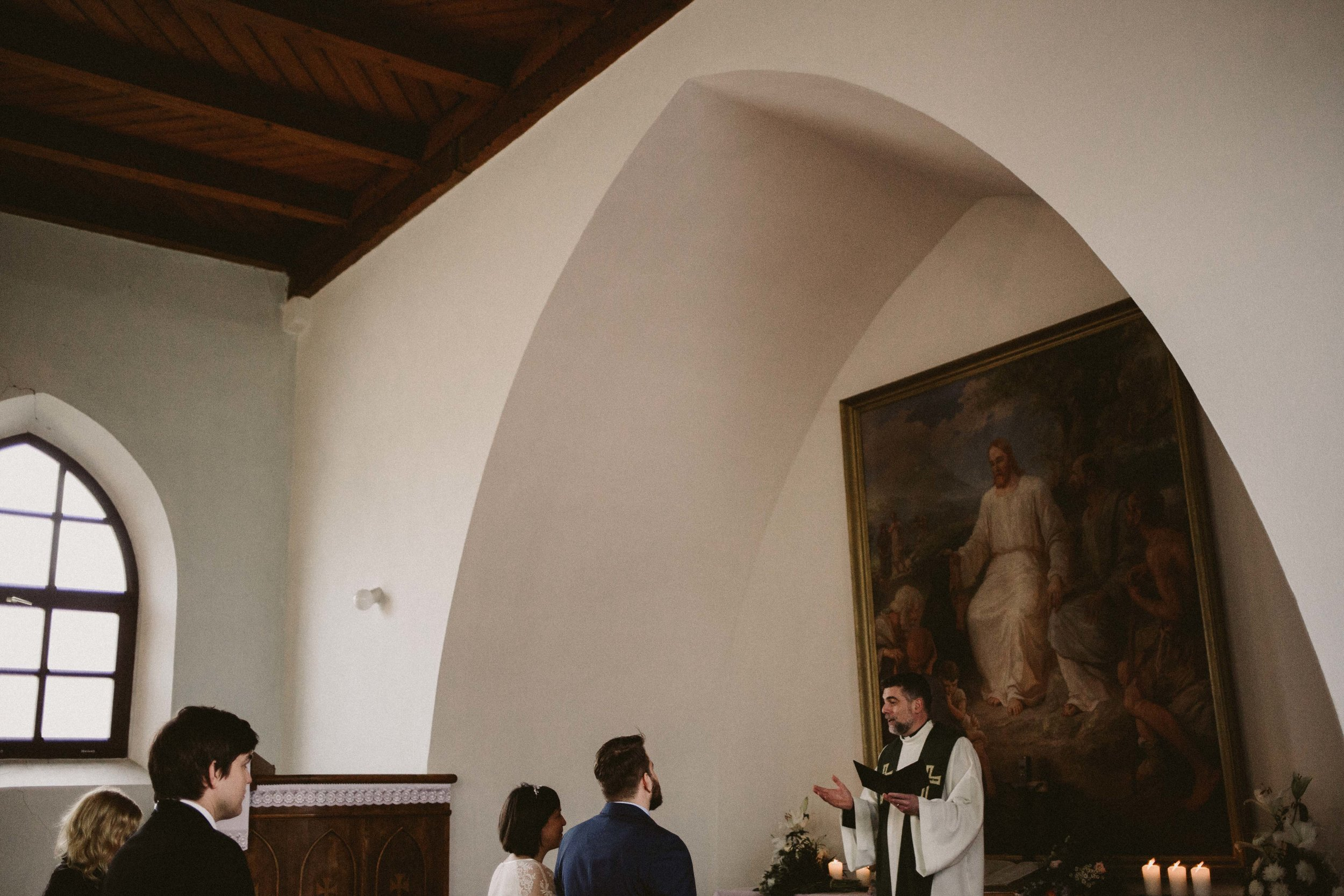 20170422_Szilvia+Pentti_wedding_w_221__MG_0431.jpg