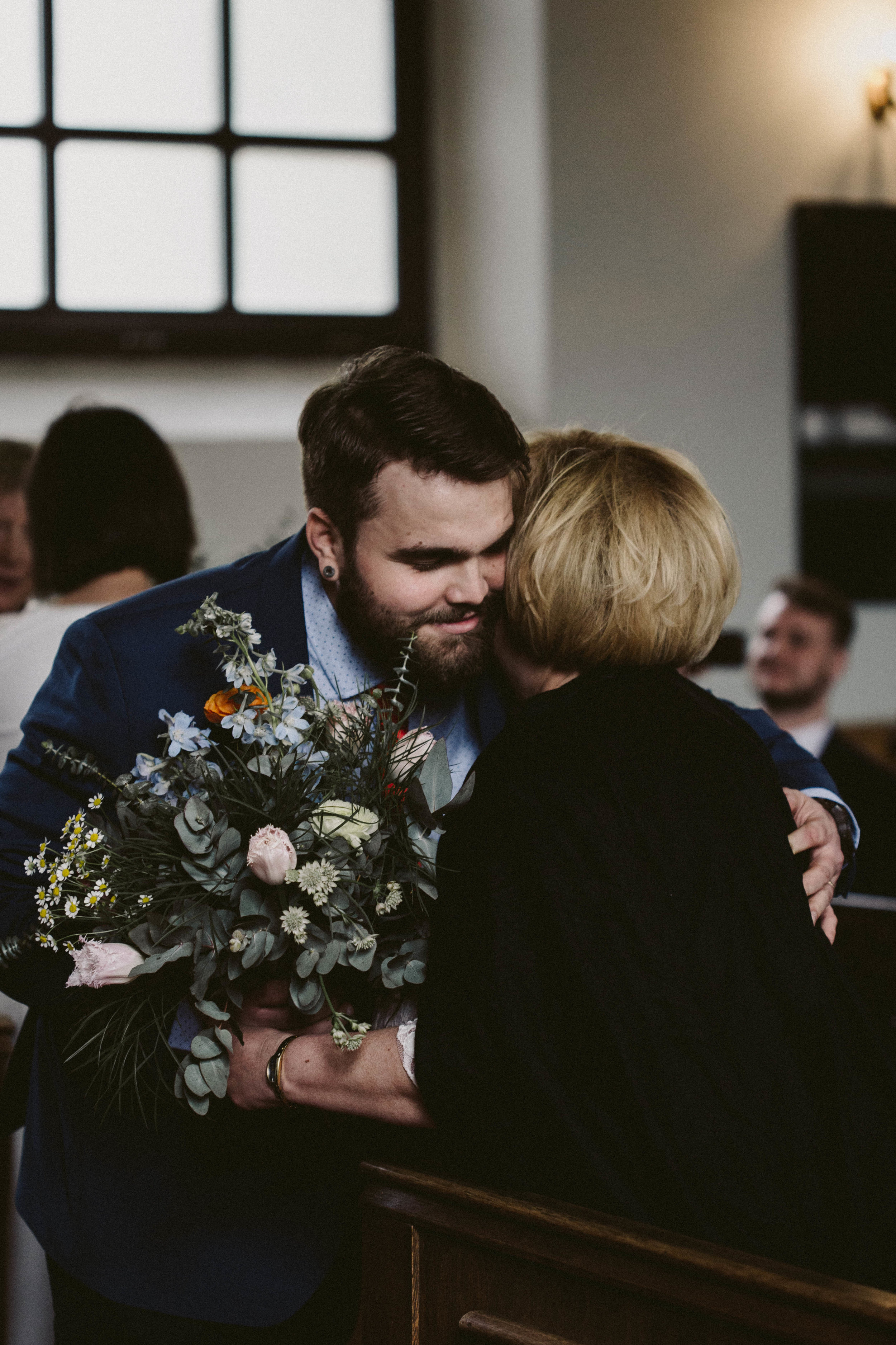 20170422_Szilvia+Pentti_wedding_w_283__MG_0105.jpg
