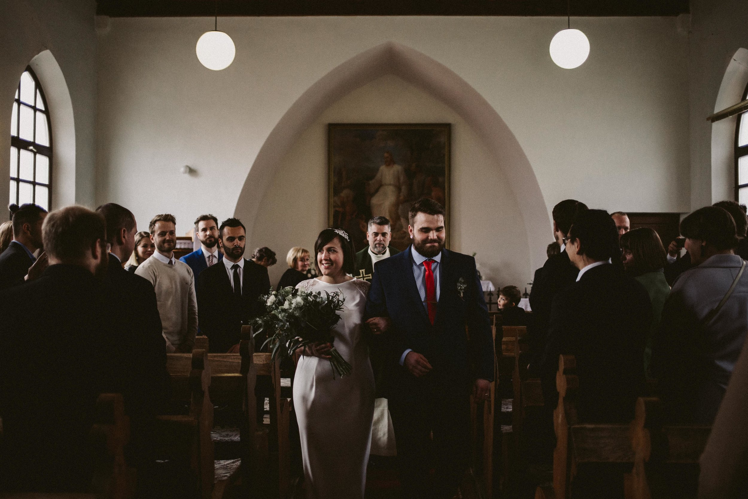 20170422_Szilvia+Pentti_wedding_w_294__MG_0550.jpg