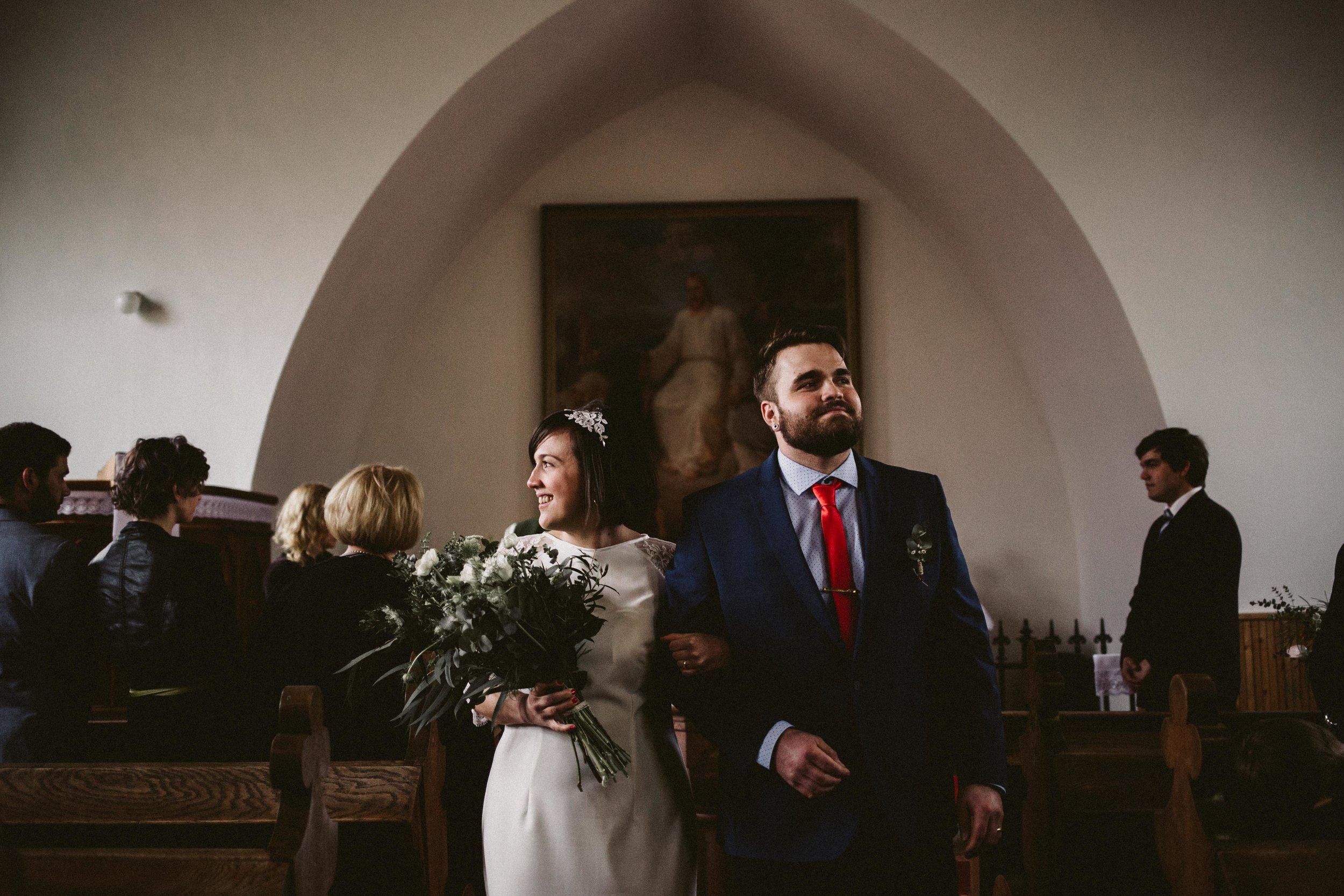 20170422_Szilvia+Pentti_wedding_w_293__MG_0546.jpg