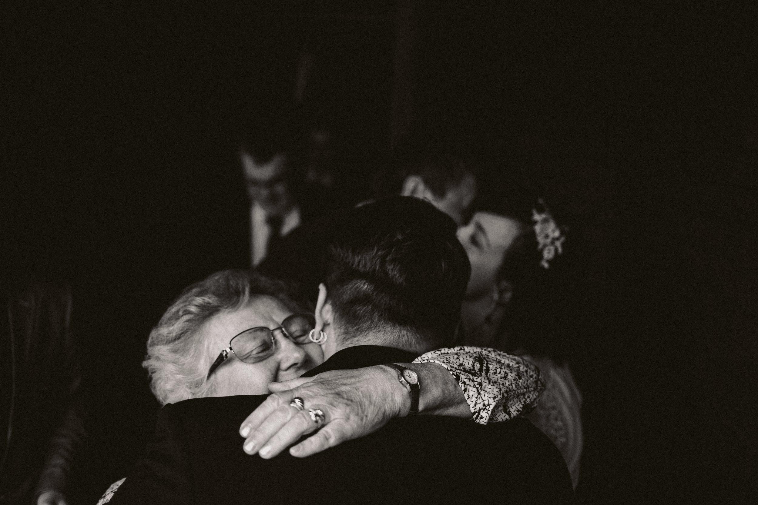 20170422_Szilvia+Pentti_wedding_w_311__MG_0609.jpg
