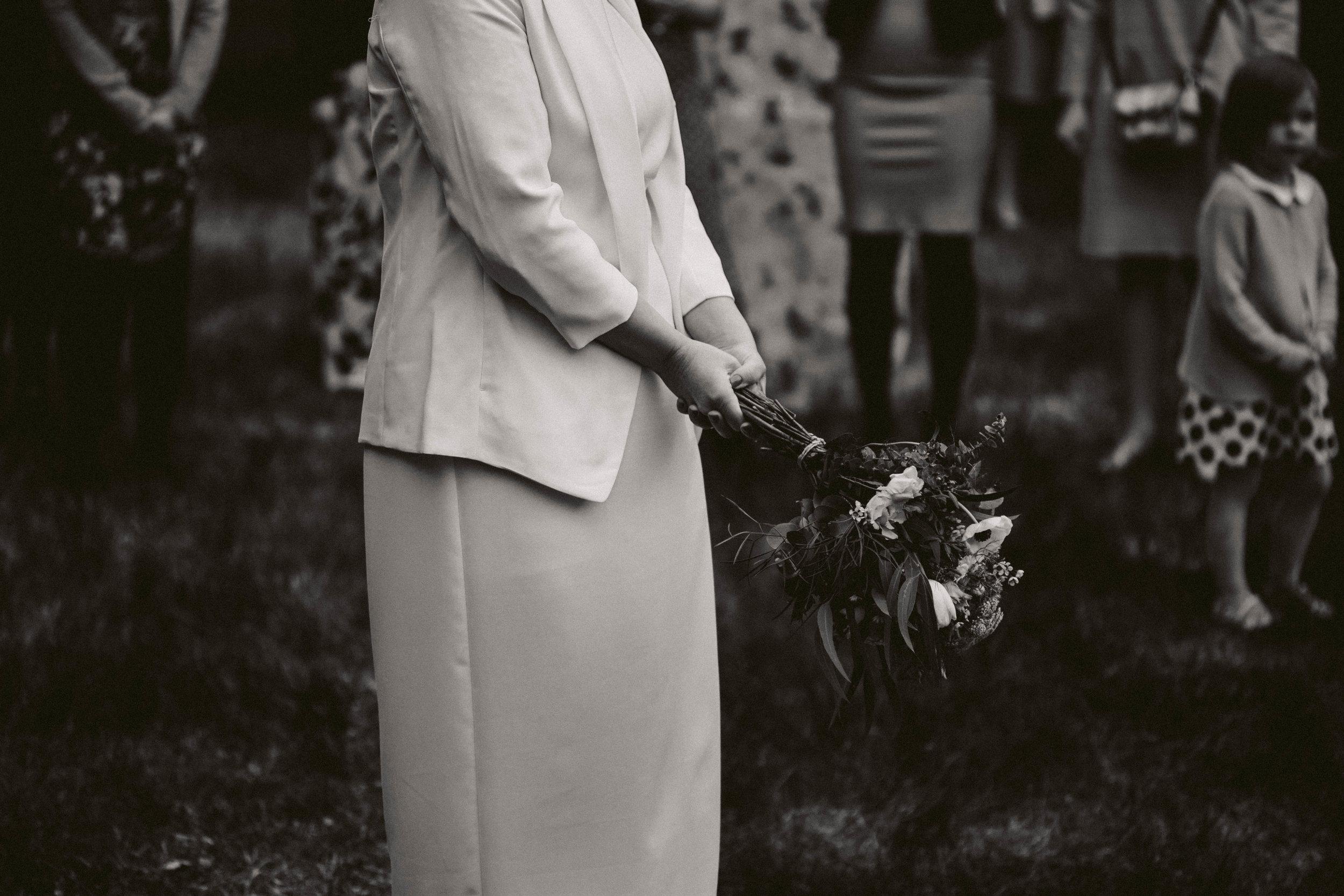 20170422_Szilvia+Pentti_wedding_w_355__MG_0198.jpg