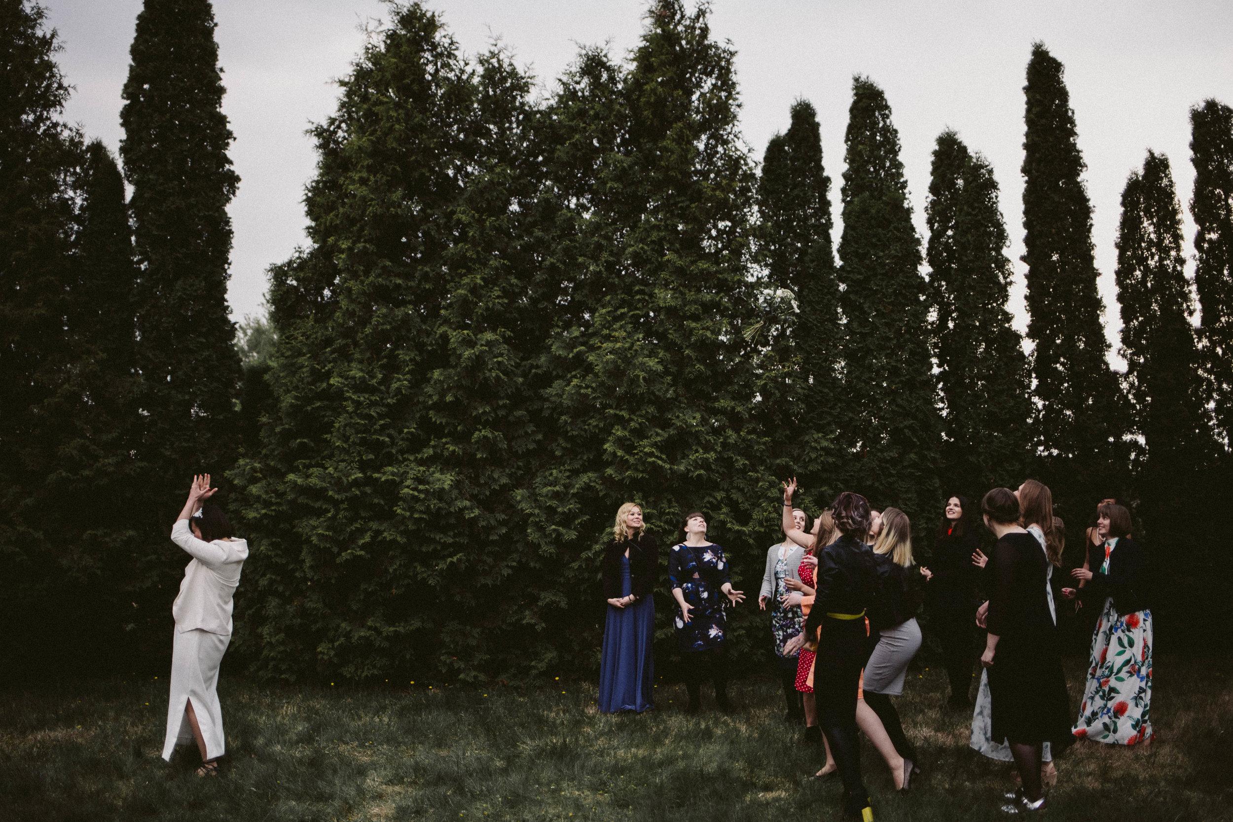 20170422_Szilvia+Pentti_wedding_w_357__MG_0819.jpg