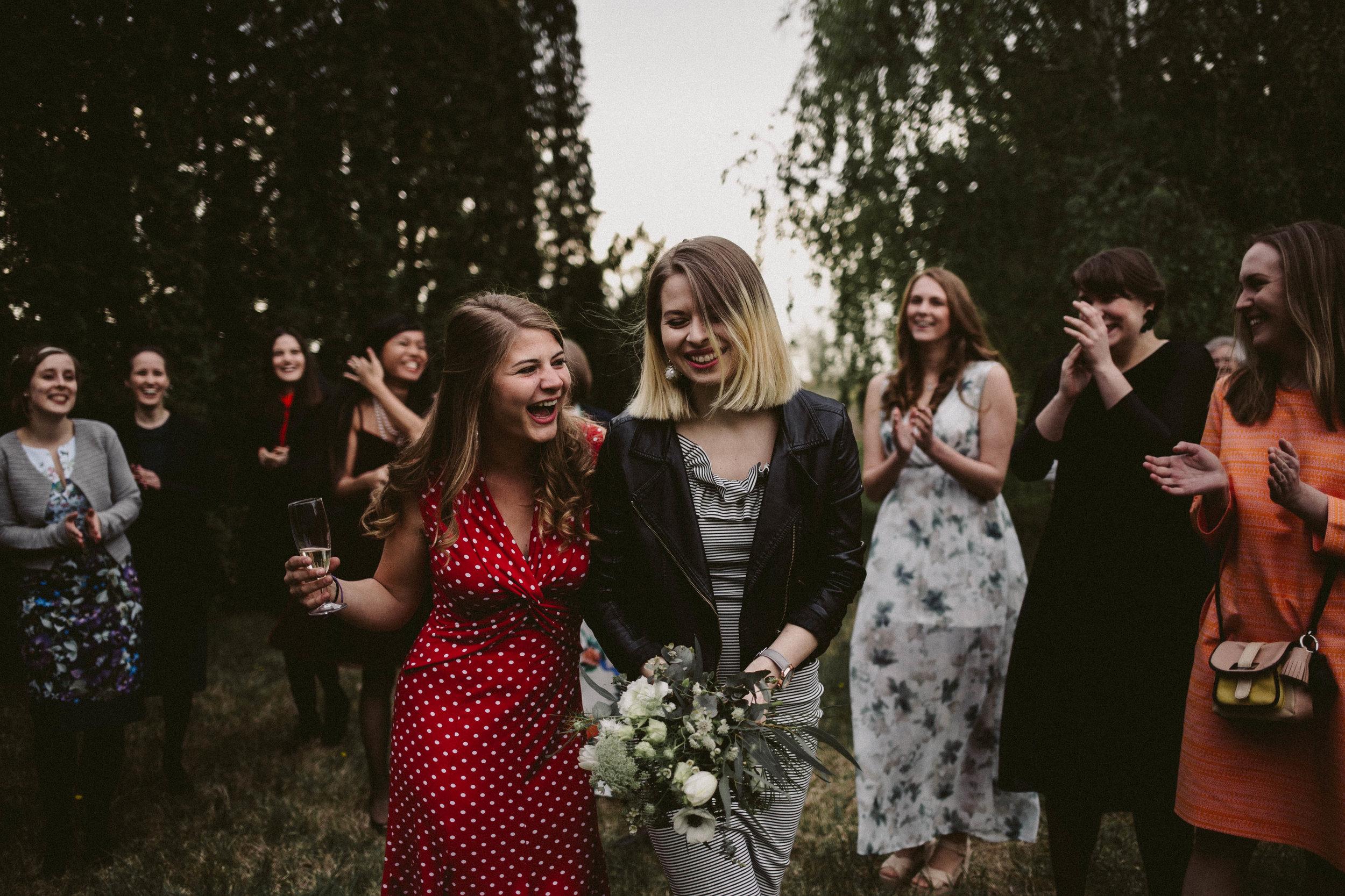 20170422_Szilvia+Pentti_wedding_w_360__MG_0824.jpg
