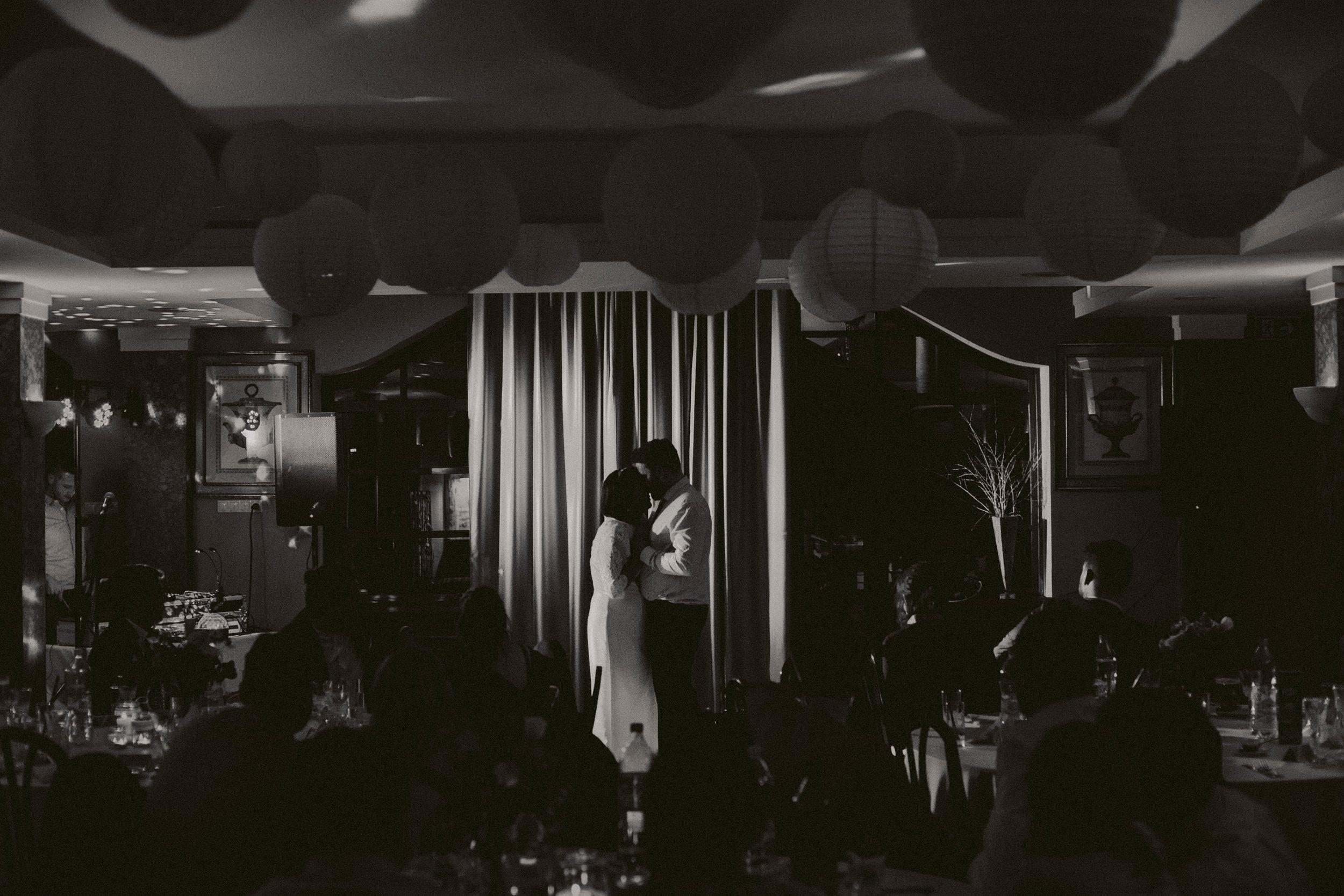 20170422_Szilvia+Pentti_wedding_w_511__MG_0620.jpg