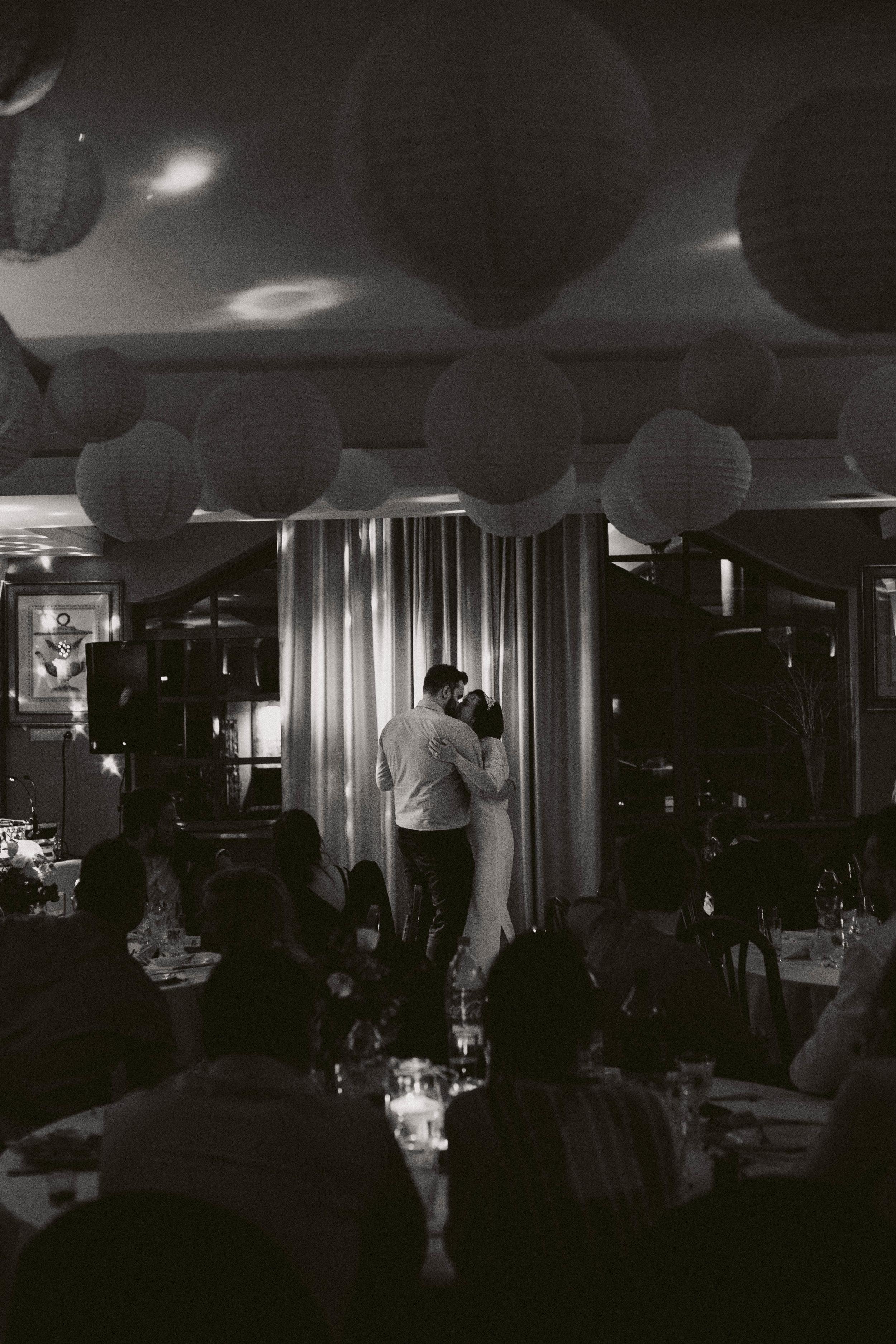 20170422_Szilvia+Pentti_wedding_w_512__MG_0623.jpg