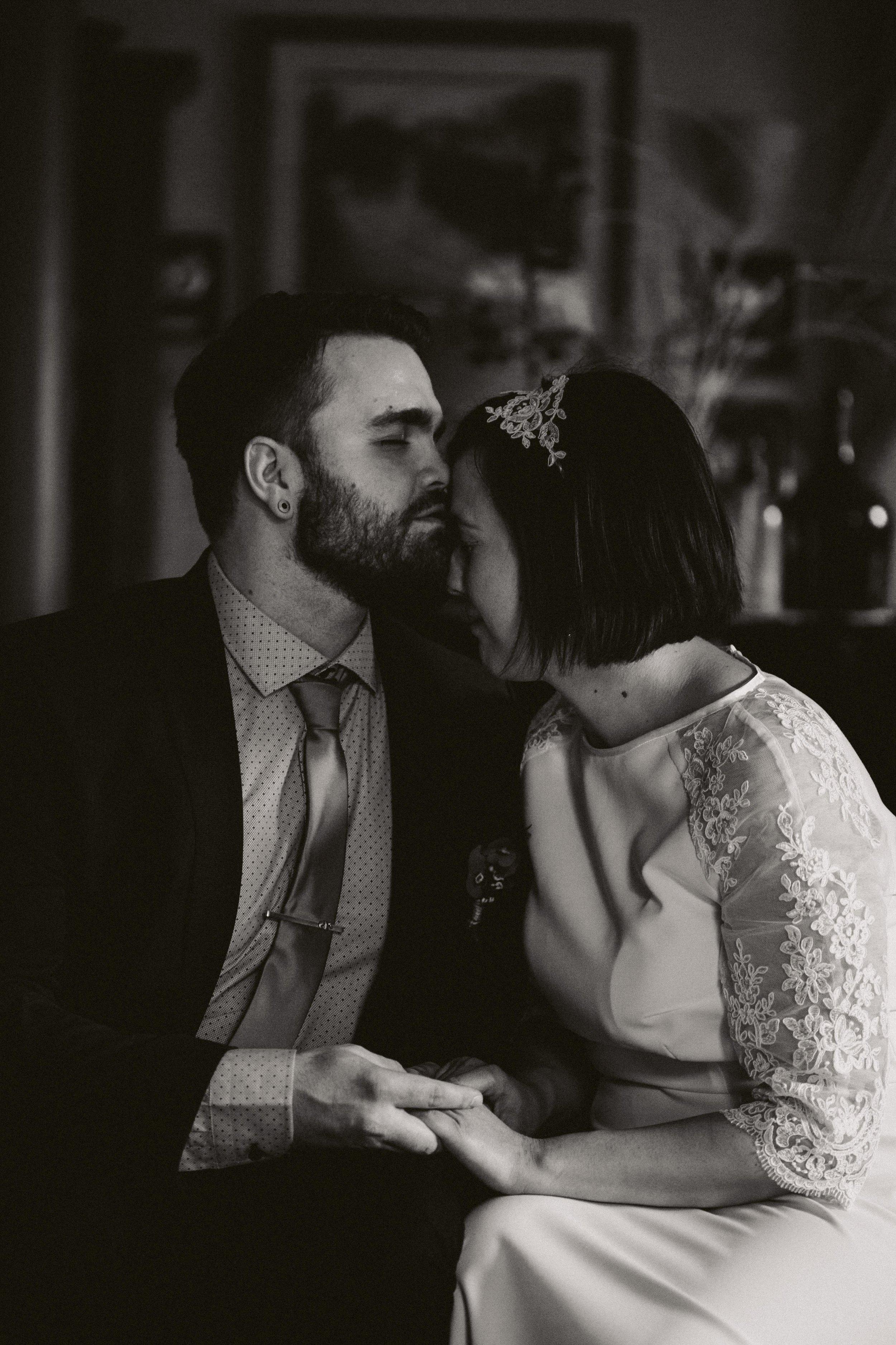 20170422_Szilvia+Pentti_wedding_w_020__MG_9524.jpg