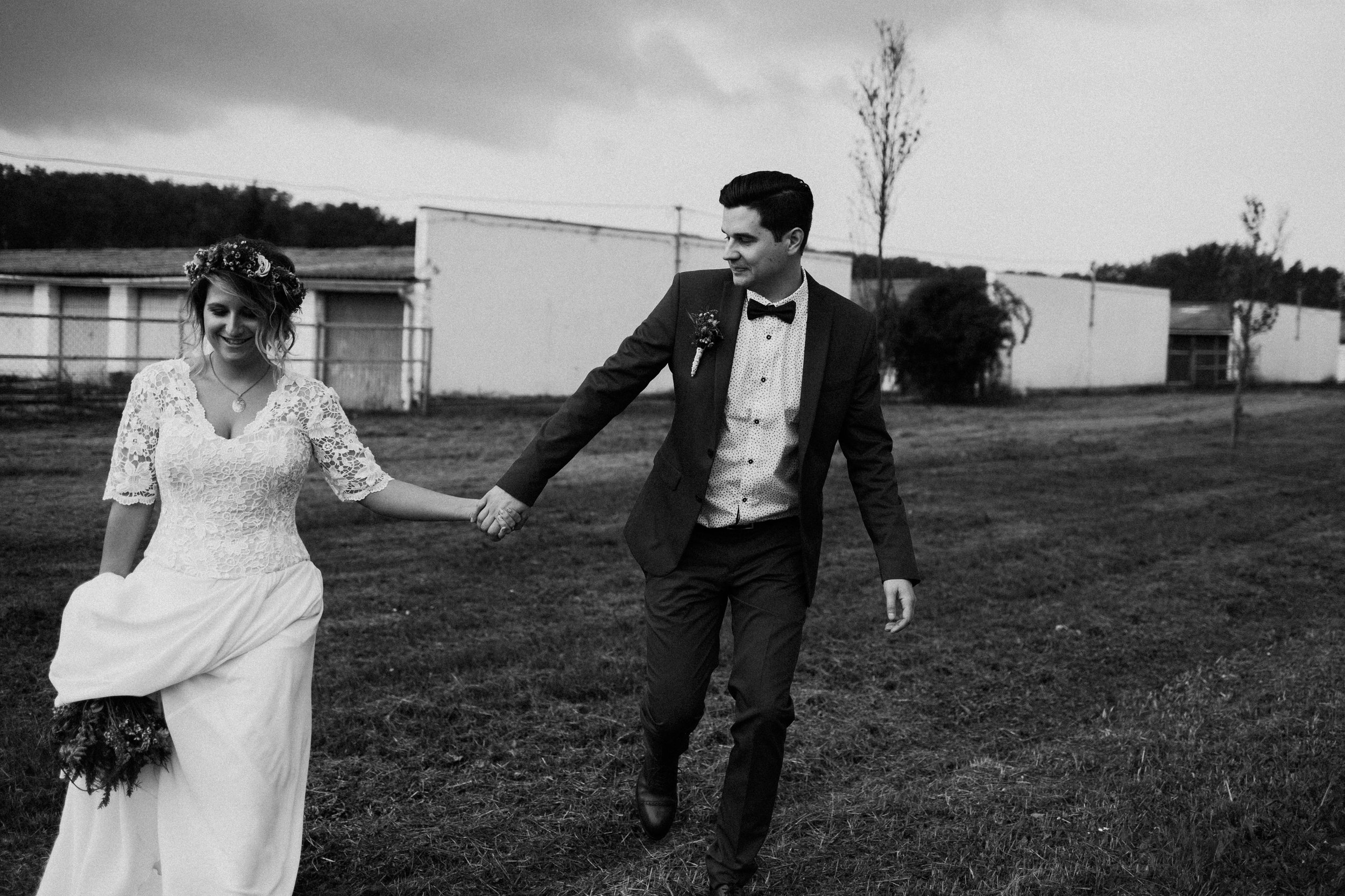 20170506_Kriszta+David_wedding_w_147__MG_4931_2.jpg