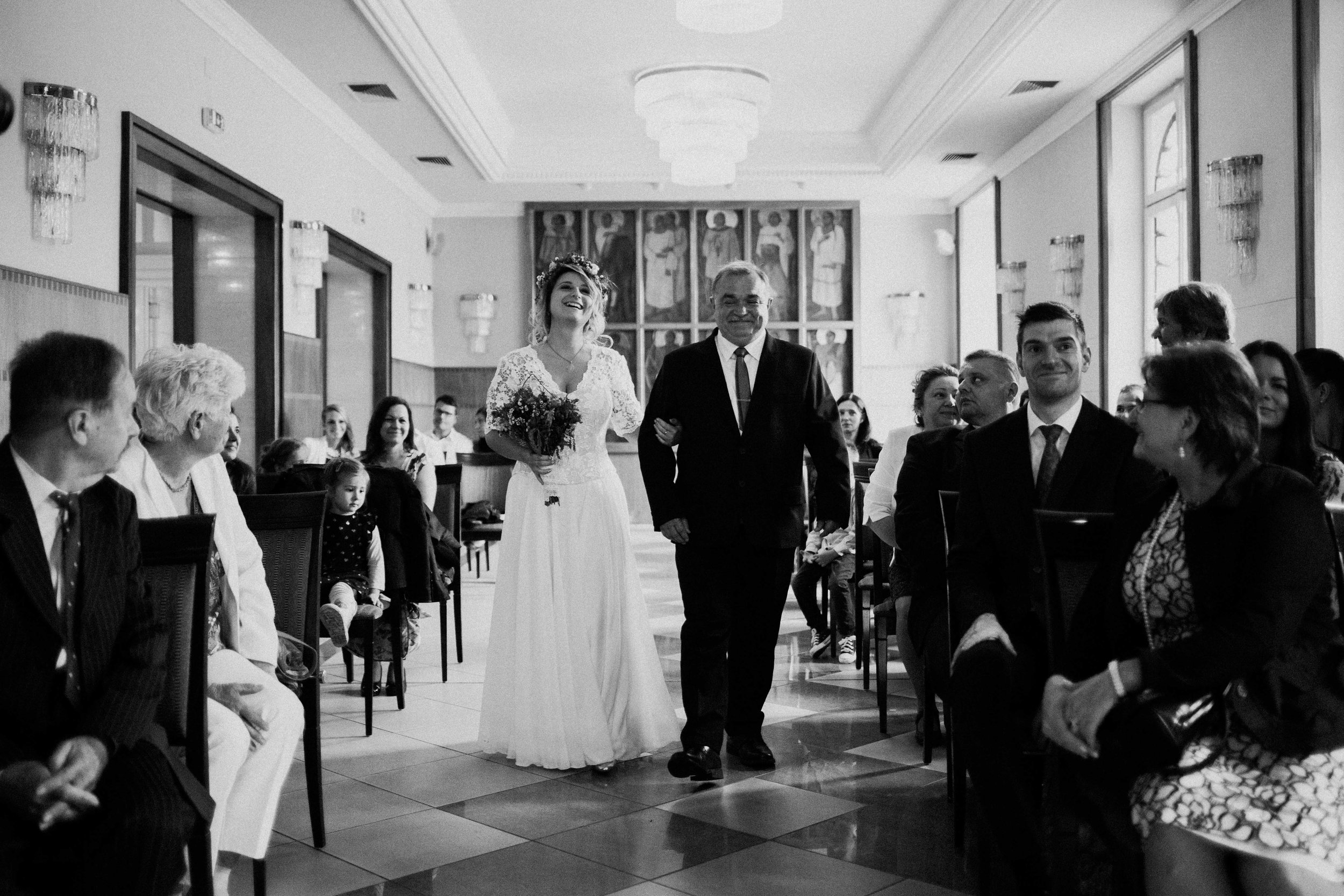 20170506_Kriszta+David_wedding_w_242__MG_5542_2.jpg