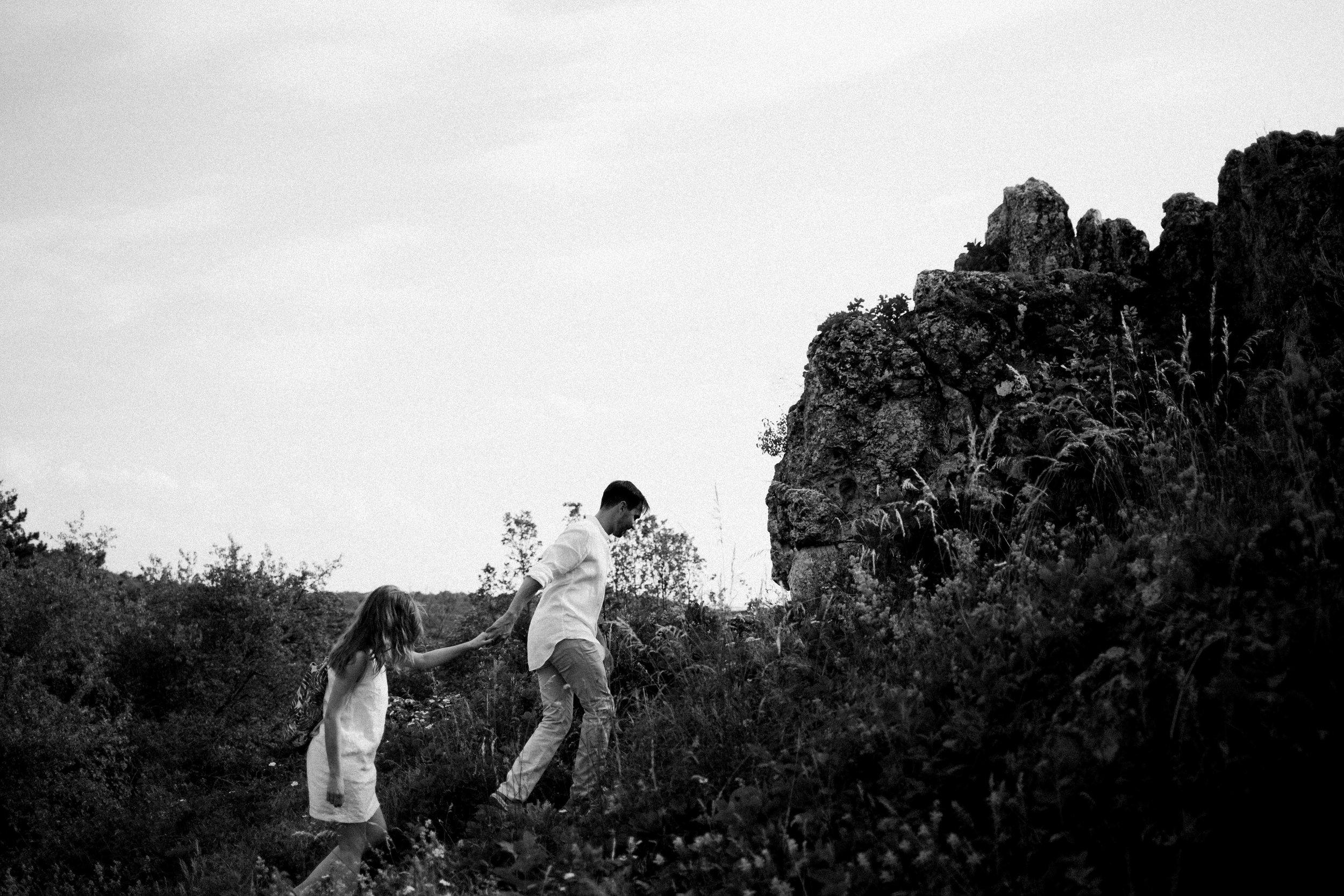 20170604_Lilla+Tomi_engagement_w_034__MG_0249.jpg