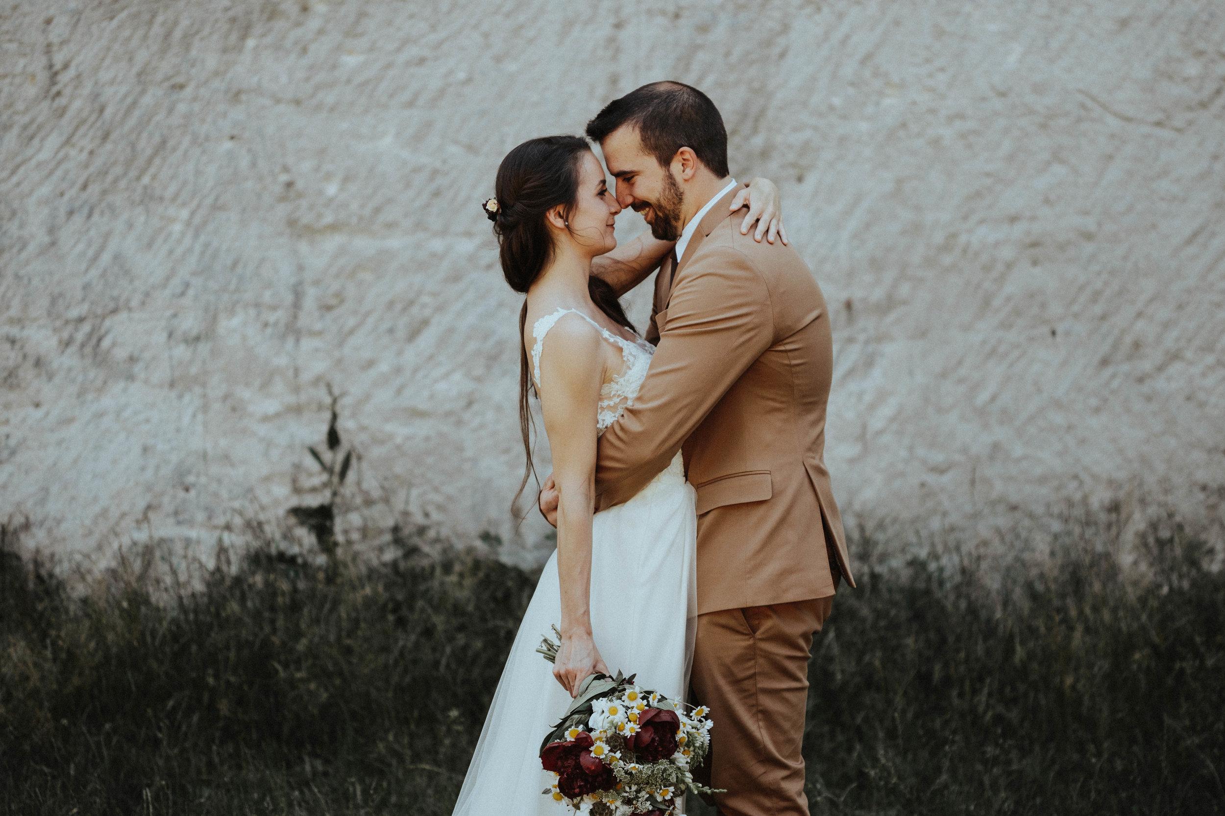 20170609_Eszti+Adi_wedding_w_063__MG_4154.jpg