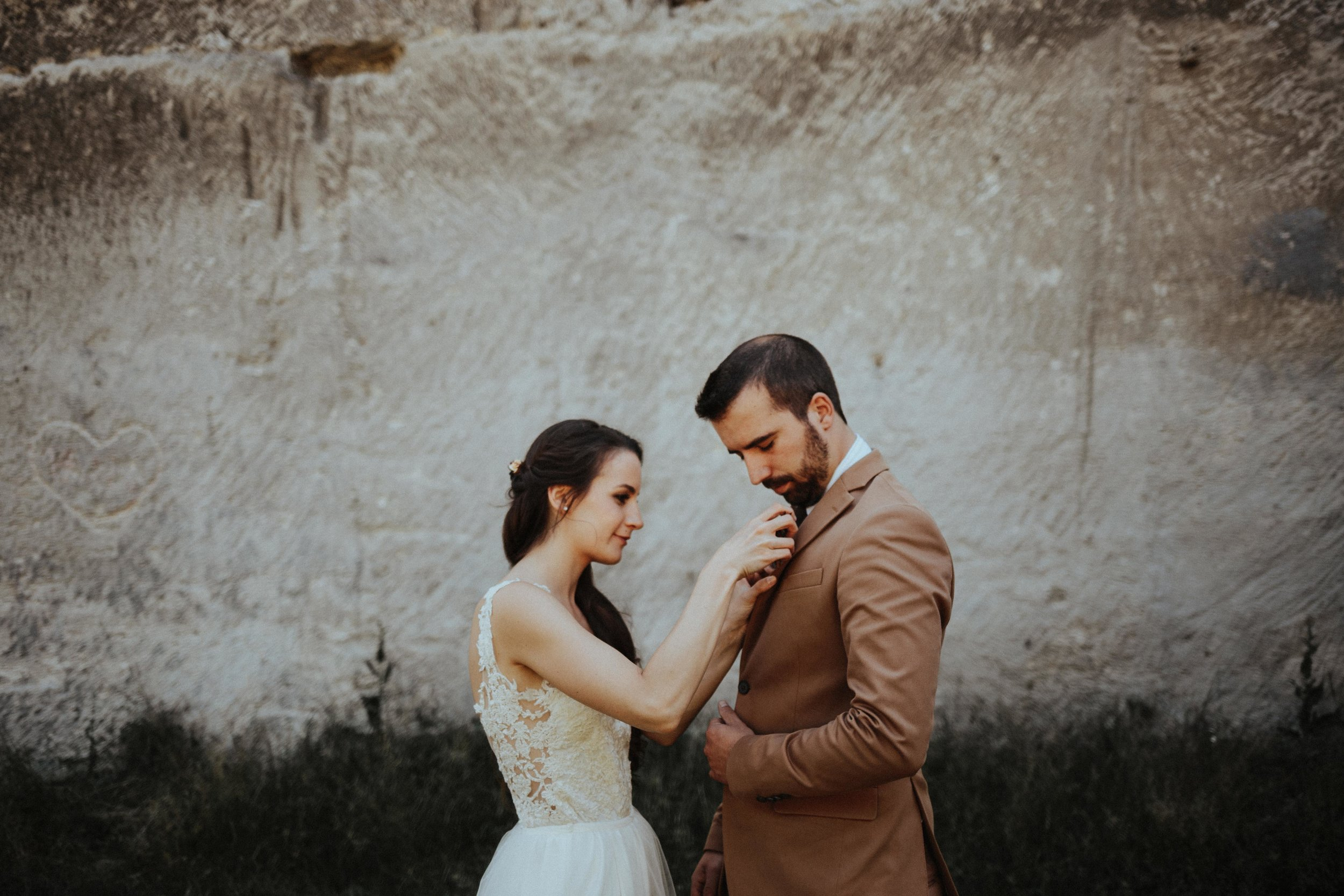 20170609_Eszti+Adi_wedding_w_066__MG_1836_1.jpg