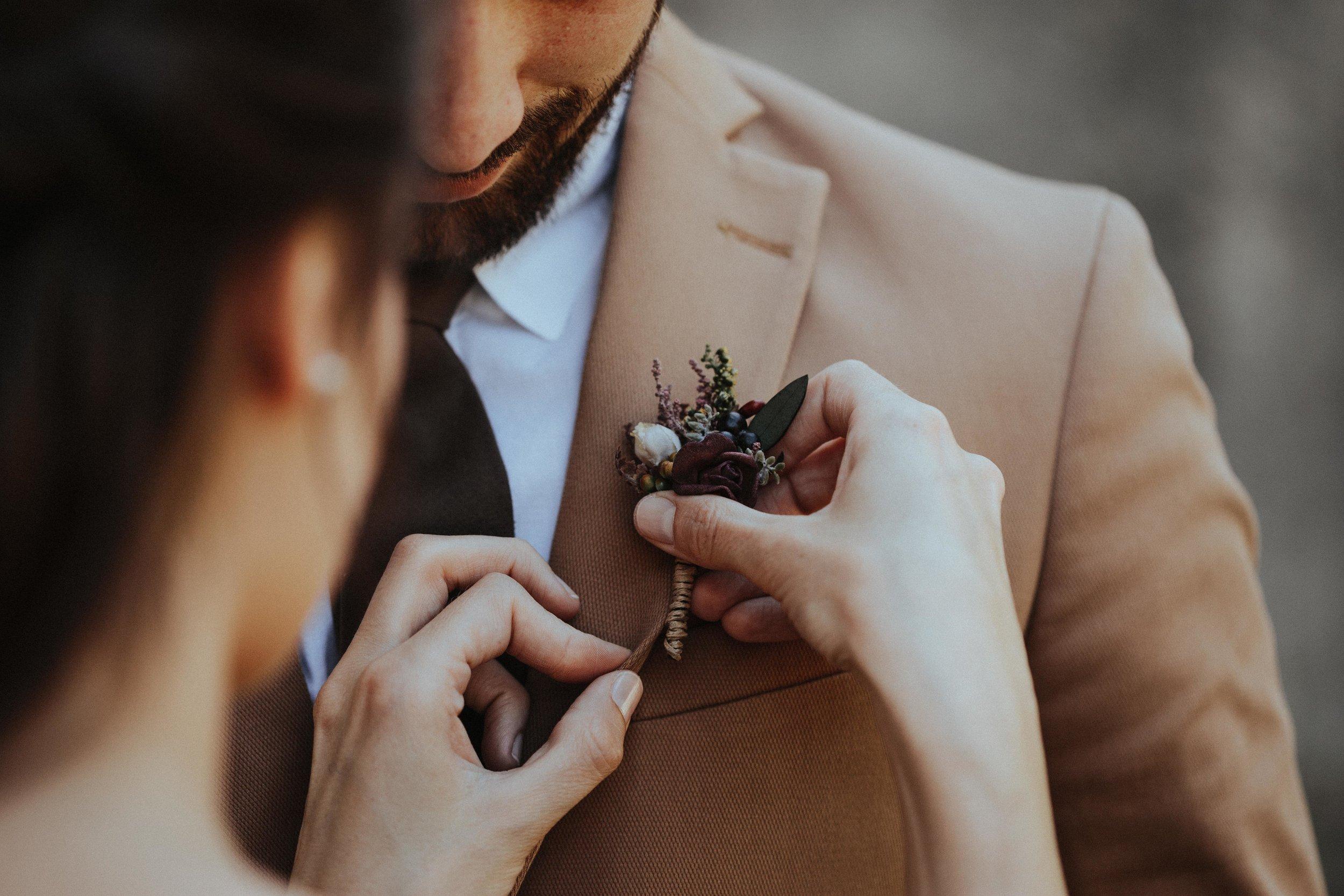 20170609_Eszti+Adi_wedding_w_069__MG_4167.jpg
