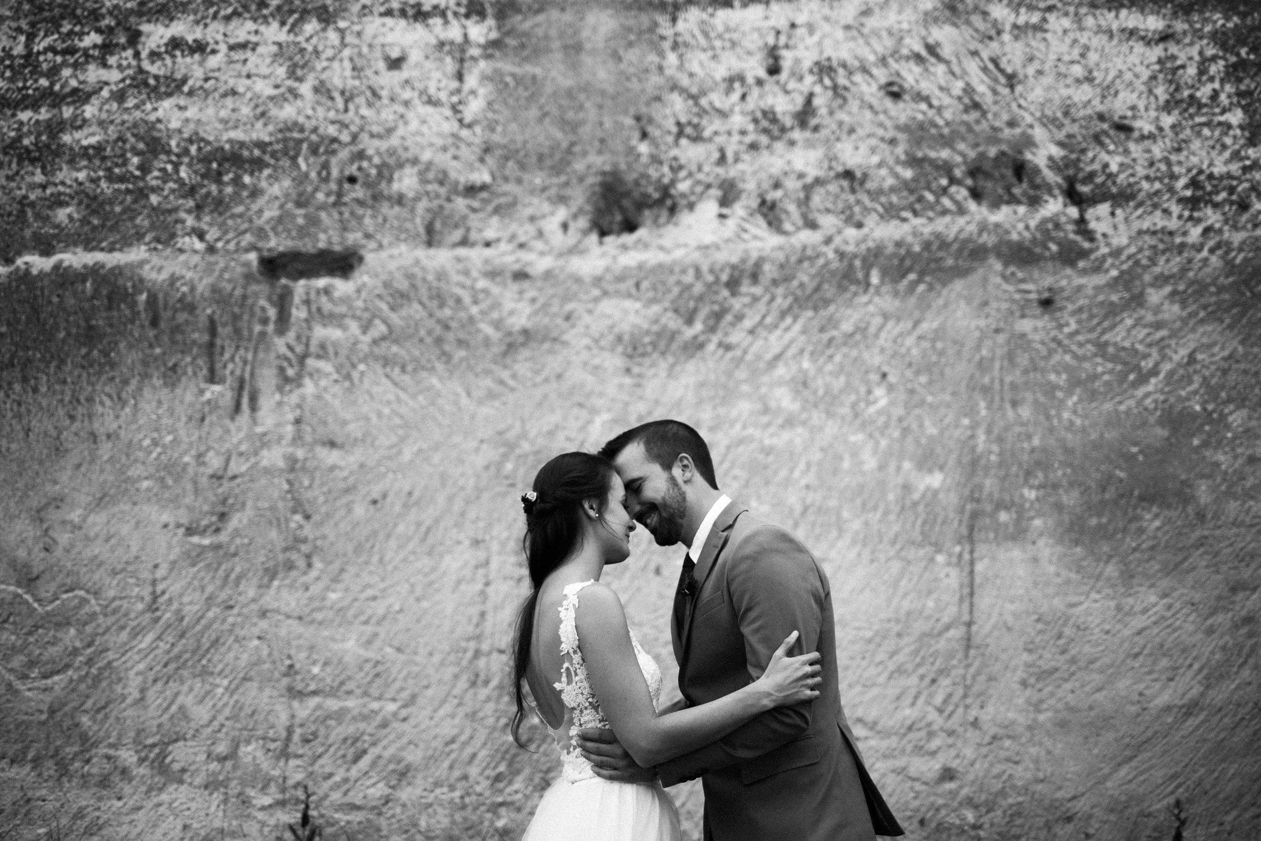 20170609_Eszti+Adi_wedding_w_072__MG_1849_1.jpg