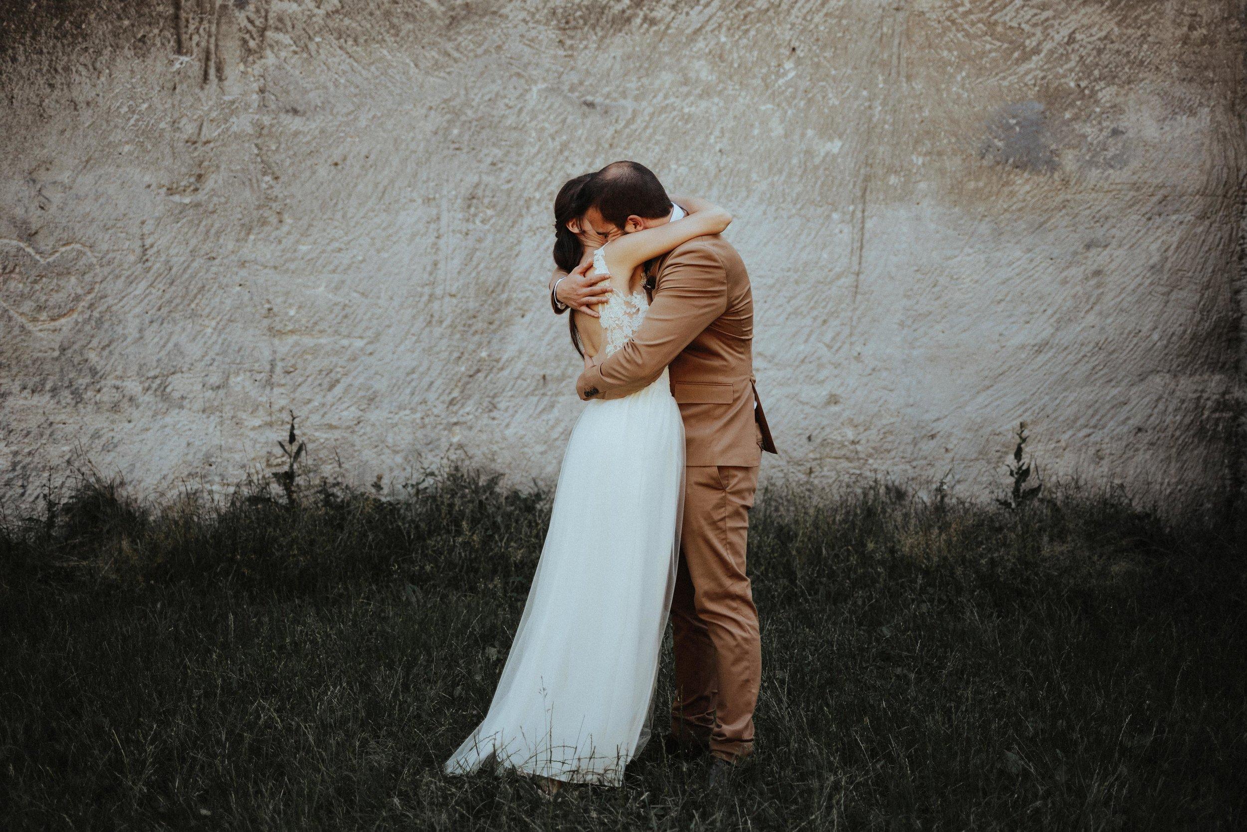 20170609_Eszti+Adi_wedding_w_075__MG_1858_1.jpg