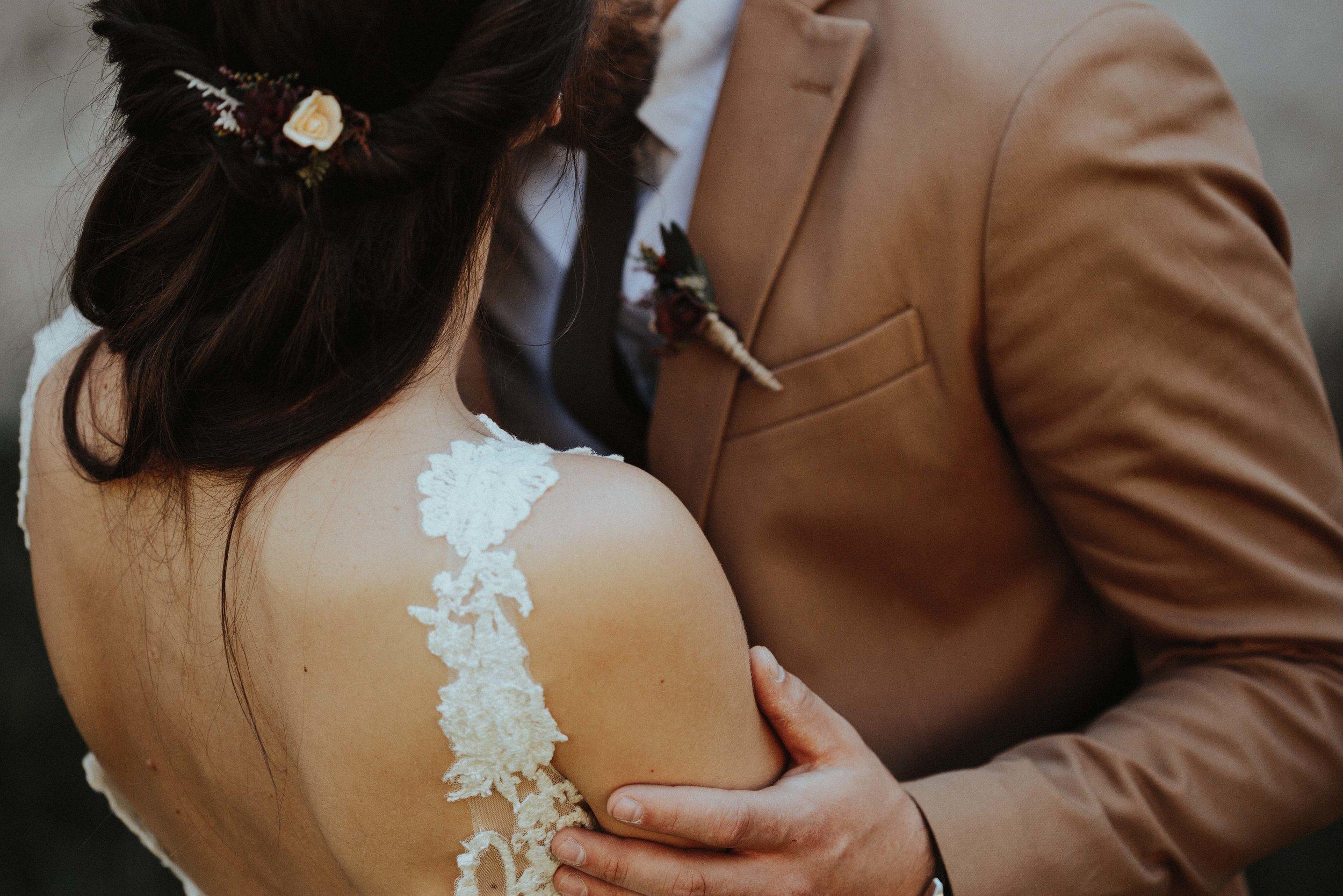 20170609_Eszti+Adi_wedding_w_110__MG_4245.jpg