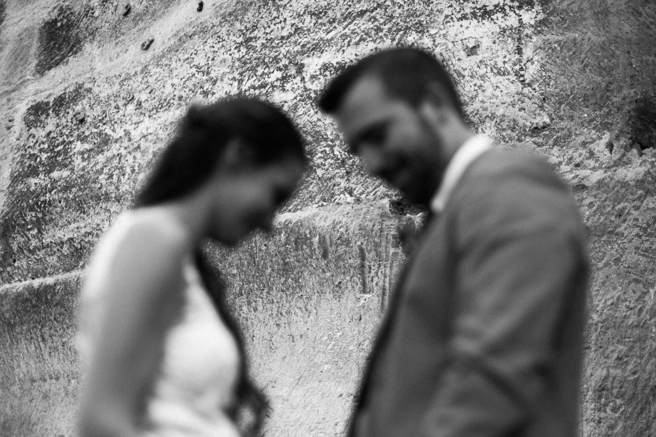 20170609_Eszti+Adi_wedding_w_111__MG_2046_1.jpg