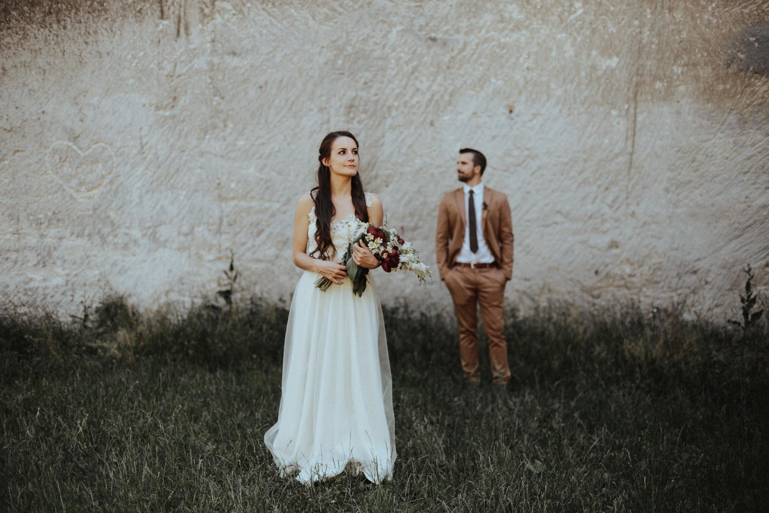 20170609_Eszti+Adi_wedding_w_114__MG_2055_1.jpg