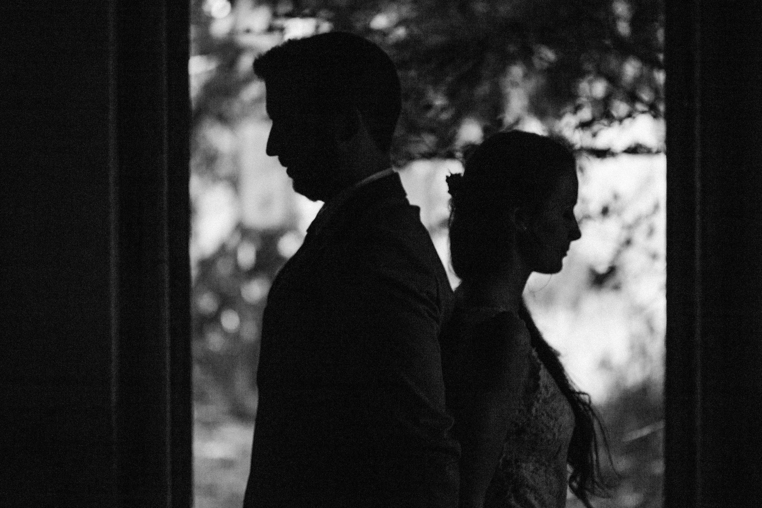 20170609_Eszti+Adi_wedding_w_163__MG_4310.jpg