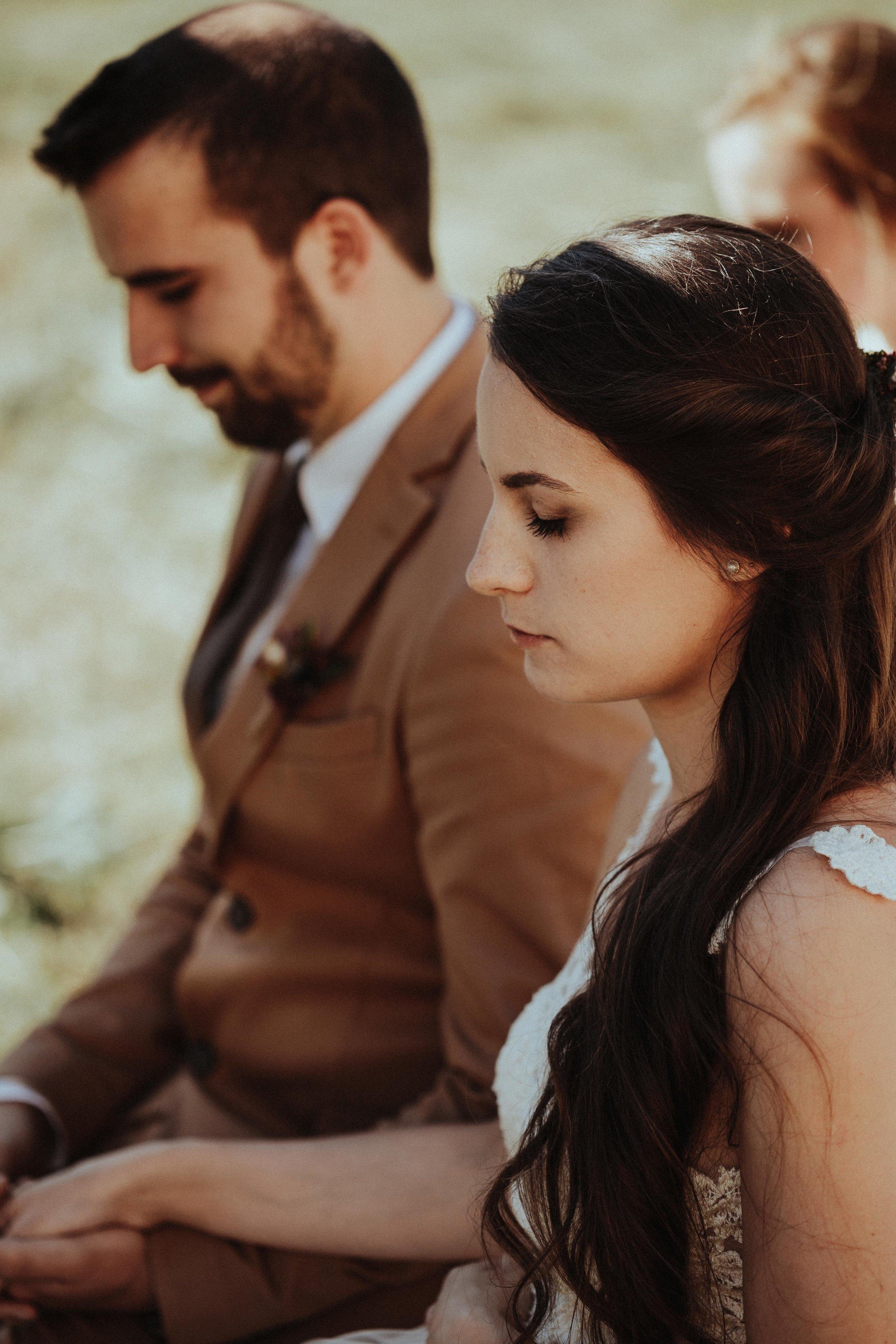20170609_Eszti+Adi_wedding_w_210__MG_4490.jpg