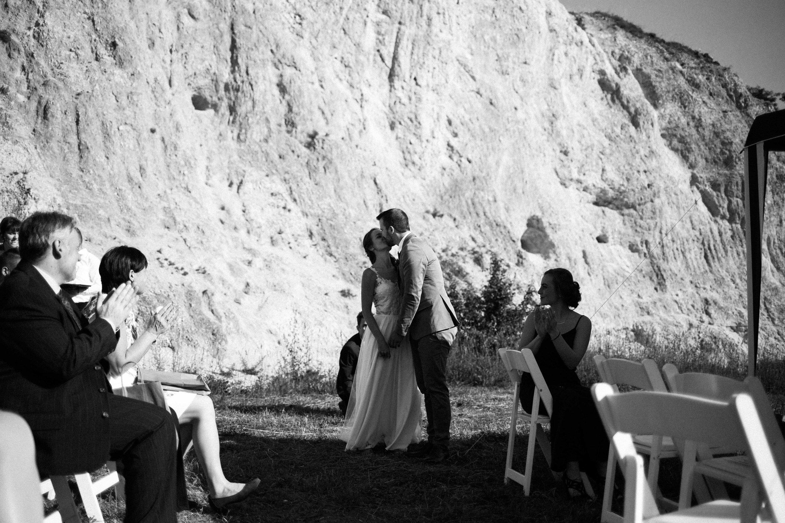 20170609_Eszti+Adi_wedding_w_280__MG_2750_1.jpg