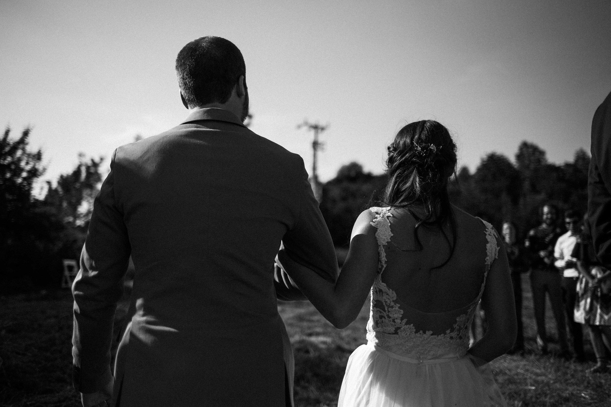 20170609_Eszti+Adi_wedding_w_283__MG_2787_1.jpg
