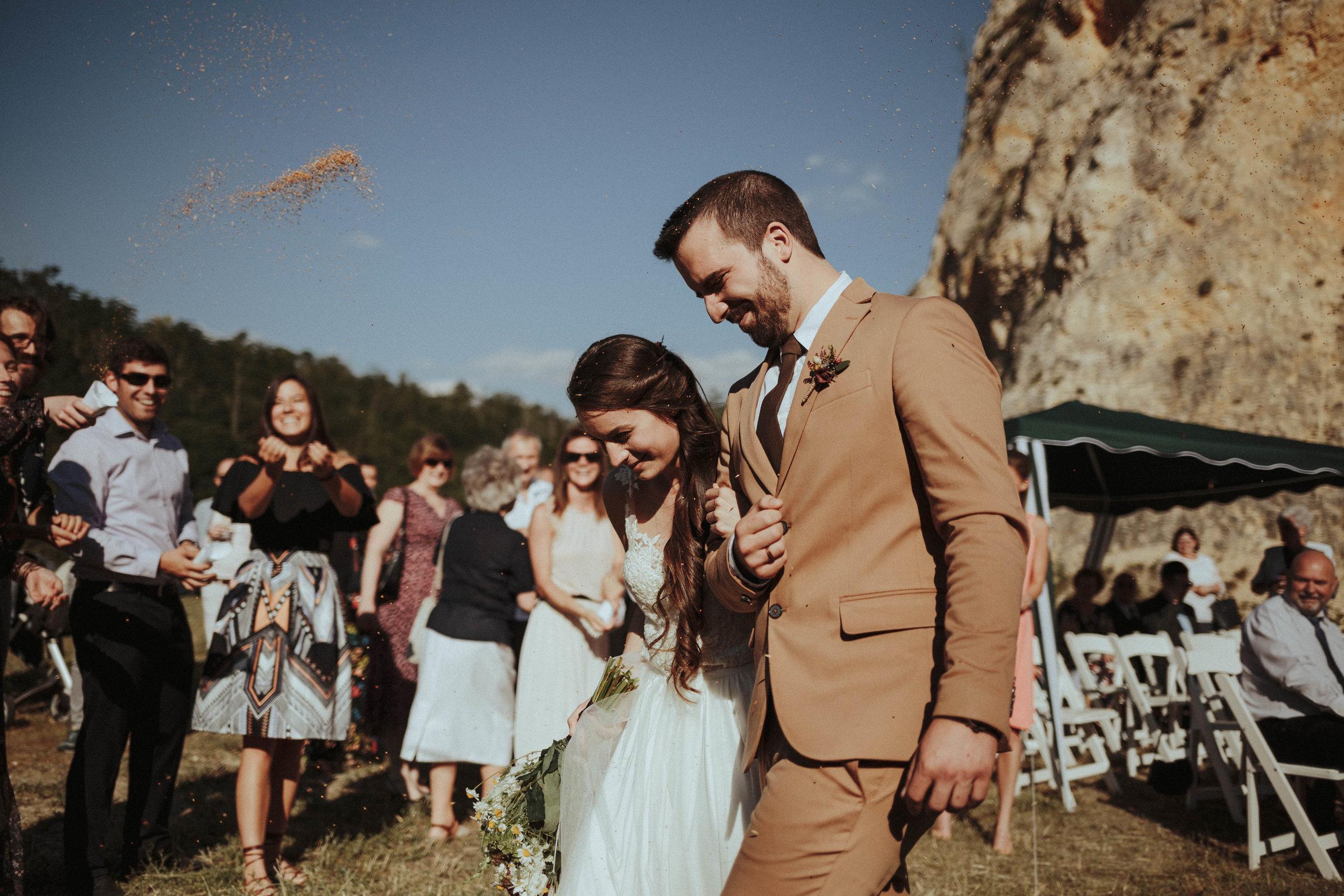 20170609_Eszti+Adi_wedding_w_286__MG_2794_1.jpg