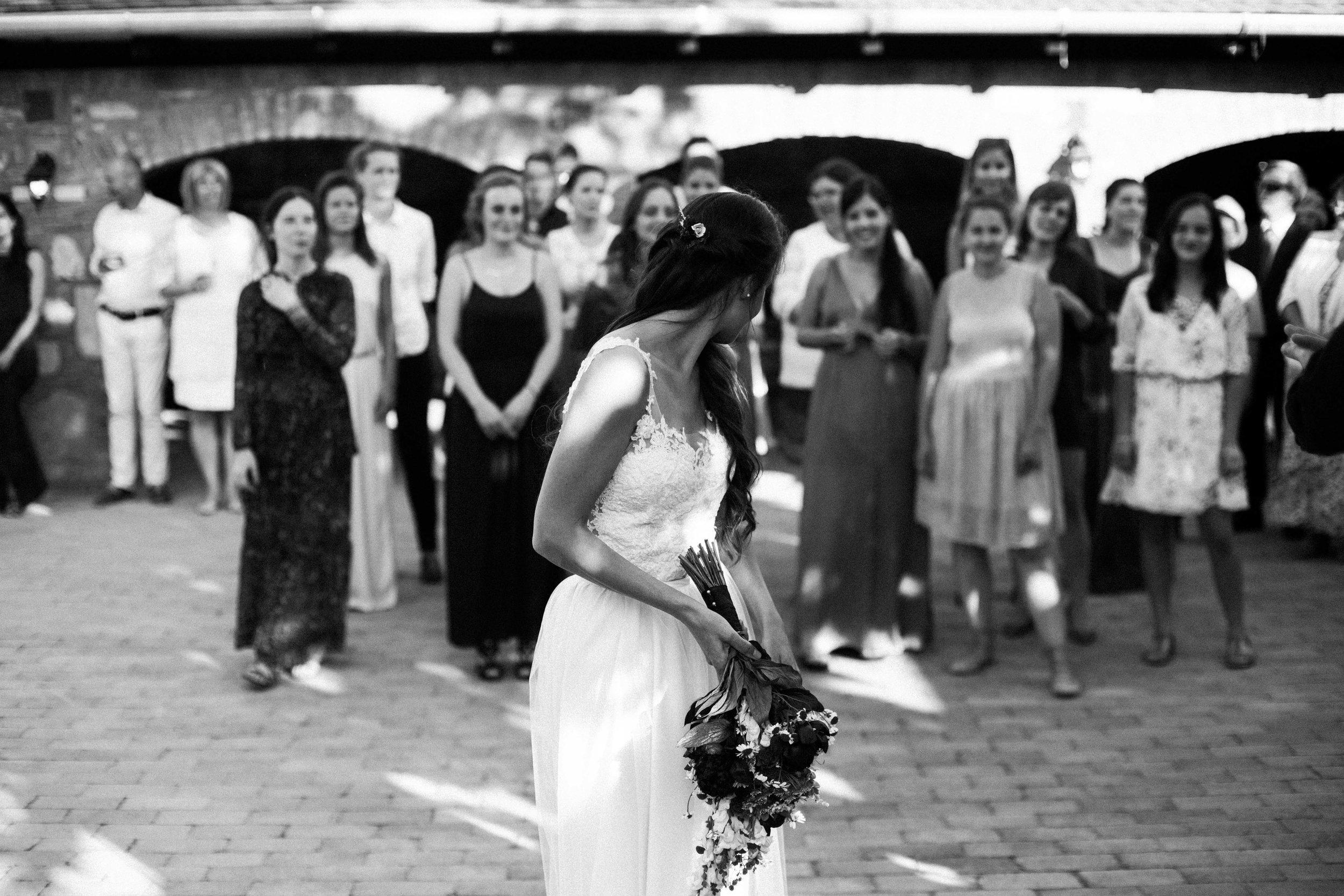 20170609_Eszti+Adi_wedding_w_368__MG_4869.jpg