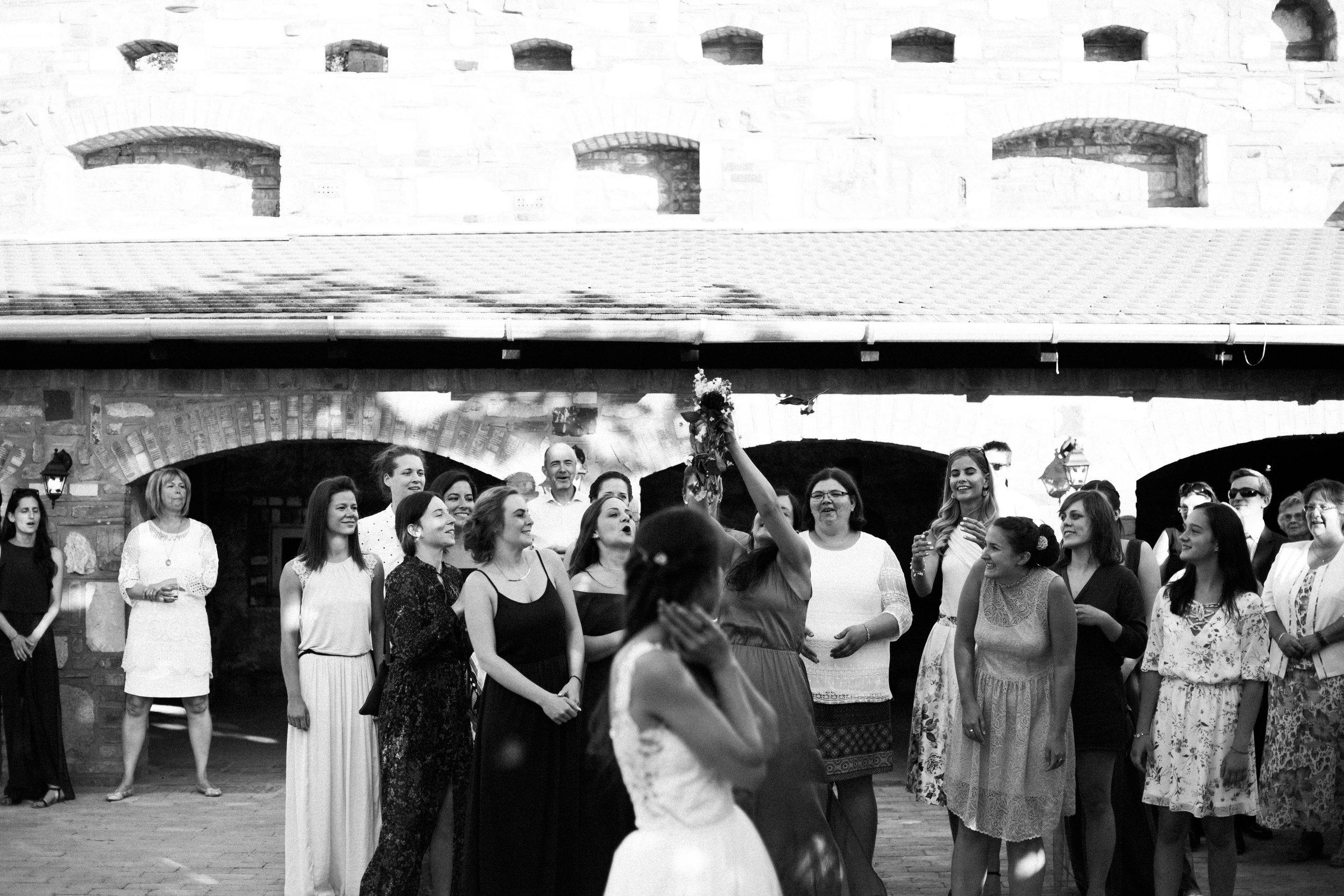20170609_Eszti+Adi_wedding_w_374__MG_4884.jpg
