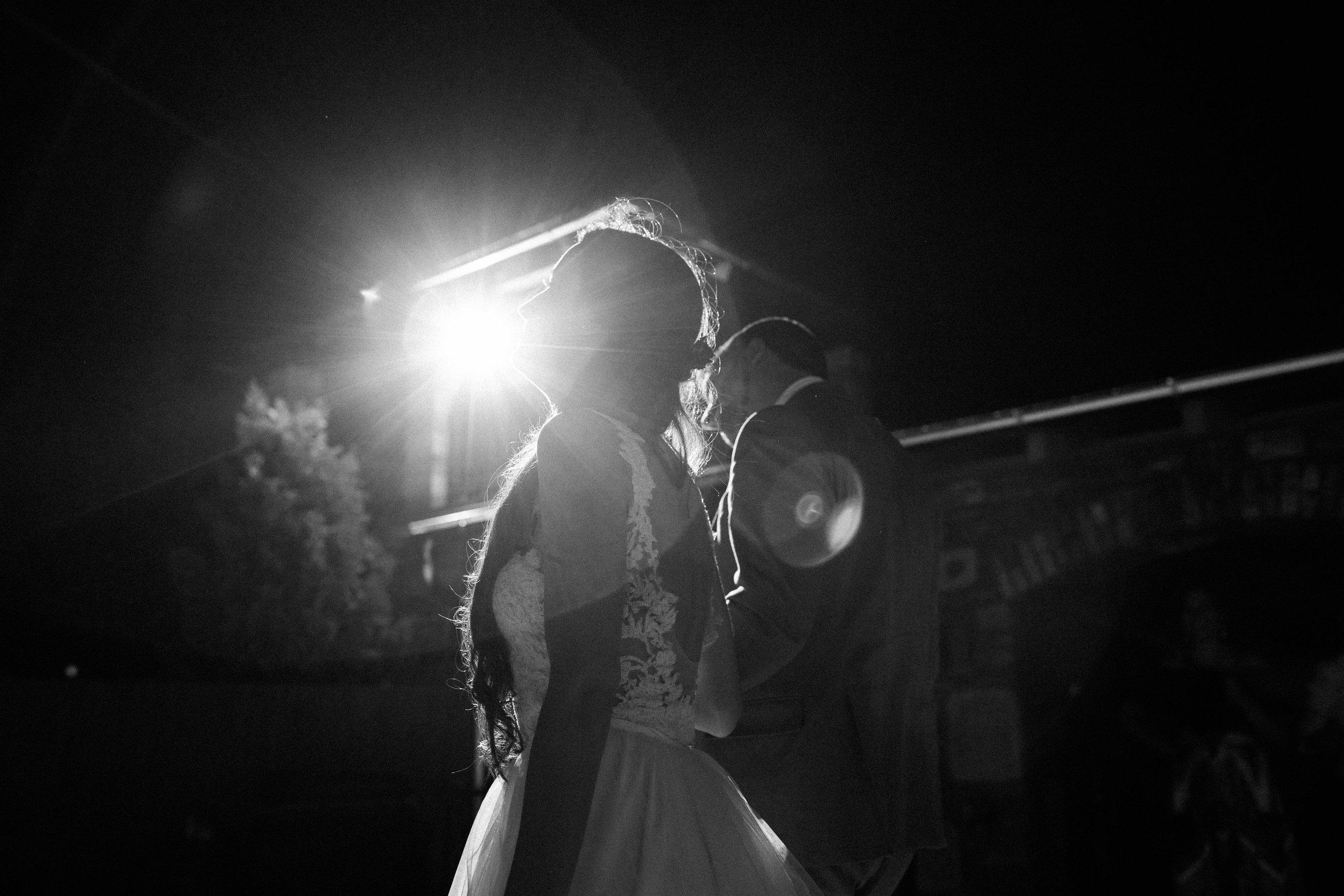 20170609_Eszti+Adi_wedding_w_598__MG_5331.jpg